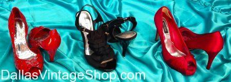 Pin Up Dallas Pin Up Shoes, Dallas Pin Up Dallas Sexy Heels, Dallas Pinup Dallas Clothing Pin Up Dresses Pin Up Complete Outfits, Dallas Complete  Dallas Pin Up Fashion Headquarters, Dallas Find Incredible Shoes for Pin Up Dallas, Dallas Pinup Patent Pumps & Heels Dallas, Dallas Pinup Fashion Dresses & Accessories, Dallas Pinup Fashion Pumps & Heels DFW, Dallas Complete Pinup Model Fashion Source Dallas, Dallas Pinup Attire and All Accessories For Period Pinup Complete Outfits DFW, Dallas Dallas Pinup Shop, Dallas  Pinup Patent Pumps & Heels Dallas, Dallas Pinup Fashion Dresses & Accessories, Dallas Pinup Fashion Pumps & Heels DFW, Dallas Complete Pinup Model Fashion Source Dallas, Dallas Pinup Period Attire and All Accessories For Period Pinup Complete Outfits DFW, Dallas Dallas Pinup Shop, Dallas  Everything Anything Pinup Dallas, Dallas Pinup Dresses & Accessories, Dallas DFW Pinup Pinup Pumps & Heels & Sunglasses, Dallas Pinup Complete Selection Period Dresses & Accessories, Dallas DFW Pinup HQ, Dallas Blond Bombshell Pin Up Girl, Dallas Pin Up Period Clothing Dallas area, Dallas DFW Pin Up Accessories, Dallas North Texas Pin Up Models Accessories, Dallas Dallas Pin Up Girls, Dallas Rockabilly Pin Up Fashion Accessories DFW, Dallas Rockin' Blond Bombshell Pin Up Girl Accessories Dallas, Dallas Blond Bombshell Pin Up Girl Dress, Dallas Pin Up Period Clothing HQ Dallas, Dallas North Texas Pin Up Models Accessories, Dallas Rock N' Roll Pinup Dress Shop, Dallas Rockabilly Pinup Styles Dallas Vintage Shop, Dallas , Dallas  Suzie Sailor Pin Up Girl Accessories, Dallas  Sailor Pin Up Girl Accessories Accessories, Dallas  40s Pin Up Fashion Accessories, Dallas  Pin Up Sailor Shorts Accessories, Dallas  Pin Up Sailor Tops Accessories, Dallas  Pin Up Sailor Girl Fashions Accessories, Dallas  Pin Up Accessories, Dallas   Pinup Accessories, Dallas  Pinup Girls Accessories, Dallas  Pinup Period Attire Accessories, Dallas  Pinup  Accessories, Dallas  Pinup Shopping Accessories, Dallas  Pinup Boutique Accessories, Dallas  Pinup Corsets Accessories, Dallas  Pinup Shorts Accessories, Dallas  Pinup High Waist Shorts Accessories, Dallas  Pinup Blouses Accessories, Dallas  Pinup Tops Accessories, Dallas  Pinup Sweaters Accessories, Dallas  Pinup Sweater Girl Accessories, Dallas  Pinup Stockings Accessories, Dallas  Pinup Fashions Accessories, Dallas  Pinup  Accessories Accessories, Dallas  Pinup 1930s Accessories, Dallas  Pinup 1950s Accessories, Dallas  Pinup 1940s Accessories, Dallas  Pinup Pinup Pumps & Heels Accessories, Dallas  Pinup Models Accessories, Dallas  Pinup Girls Accessories, Dallas  Pinup Garage Fashions Accessories, Dallas  Pinup Mechanic Girl Accessories, Dallas  Pinup Modeling Accessories, Dallas  Pinup Style Accessories, Dallas  Pinup Period Clothing Accessories, Dallas  Pinup Fads Accessories, Dallas  Pinup New Fashions Accessories, Dallas  Pinup Accessories Accessories, Dallas  Pinup Skirts Accessories, Dallas  Pinup pencil Skirts Accessories, Dallas  Pinup Wigs Accessories, Dallas  Pinup Style Wigs Accessories, Dallas  Pinup Wig Hairdos Accessories, Dallas  Pinup Ideas Accessories, Dallas  Pinup Accessories Accessories, Dallas  Pinup Events Accessories, Dallas  Pinup Accessories Accessories, Dallas  Pinup Ladies Accessories, Dallas  Pinup Women Accessories, Dallas  Pinup Retro Accessories, Dallas  Pinup Old School Accessories, Dallas  Pinup Rockabilly Accessories, Dallas  Pinup Hot Pants Accessories, Dallas  Pinup Slacks Accessories, Dallas  Pinup Fetish Accessories, Dallas  Pinup Hot Rod Accessories, Dallas  Pinup  Accessories Cars Accessories, Dallas  Pinup Car Show Accessories, Dallas  Pinup Auto Shows Accessories, Dallas  Pinup  Accessories Car Shows Accessories, Dallas  Pinup s Accessories, Dallas  Pinup Show Girls Accessories, Dallas  Pinup Sailor Models Accessories, Dallas  Pinup Lifestyle Fashions Accessories, Dallas  Pinup Trends Accessories, Dallas  Pinup Latest Trends Accessories, Dallas  Pinup Fashion Sources Accessories, Dallas  Pinup Hot Rod Models Accessories, Dallas  Pinup  Accessories Car Models Accessories, Dallas  Pinup Car Show Models Accessories, Dallas  Pinup Auto Show Models Accessories, Dallas  Pinup  Accessories Car Show Models Accessories, Dallas  Patriotic Pinup Fashions Accessories, Dallas  Famous Pinup Models Accessories, Dallas  Movie Star Pinup Models Accessories, Dallas  Movie Pinup Actresses Accessories, Dallas  Historic Pinup Models Accessories, Dallas  Airplane Pinup Accessories, Dallas  Airplane Pinup Models Accessories, Dallas  Airplane Pinup Ideas Accessories, Dallas  Pinup Pumps & Heels Airplane Pinup Models Accessories, Dallas  Pinup Pumps & Heels Airplane Pinup Ideas Accessories, Dallas  Pinup Pumps & Heels Airplane Pinup Models Accessories, Dallas  Pinup Pumps & Heels Airplane Famous Pinups Accessories, Dallas  Pinup Pumps & Heels Airplane Mascot Pinups Accessories, Dallas     Airshow Pinup Accessories, Dallas   Airshow Pinup Models Accessories, Dallas   Airshow Pinup Ideas Accessories, Dallas  Pinup Pumps & Heels  Airshow Pinup Models Accessories, Dallas  Pinup Pumps & Heels  Airshow  Pinup Ideas Accessories, Dallas  Pinup Pumps & Heels  Airshow Pinup Models Accessories, Dallas  Pinup Pumps & Heels  Airshow Famous Pinups Accessories, Dallas  Pinup Pumps & Heels  Airshow Mascot Pinups Accessories, Dallas   USO Pinup Accessories, Dallas   USO Pinup Models Accessories, Dallas   USO Pinup Ideas Accessories, Dallas  Pinup Pumps & Heels  USO Pinup Models Accessories, Dallas  Pinup Pumps & Heels  USO  Pinup Ideas Accessories, Dallas  Pinup Pumps & Heels  USO Pinup Models Accessories, Dallas  Pinup Pumps & Heels  USO Famous Pinups Accessories, Dallas  Pinup Pumps & Heels  USO Mascot Pinups Accessories, Dallas   Hanger Dance Pinup Accessories, Dallas   Hanger Dance Pinup Models Accessories, Dallas   Hanger Dance Pinup Ideas Accessories, Dallas  Pinup Pumps & Heels  Hanger Dance Pinup Models Accessories, Dallas  Pinup Pumps & Heels  Hanger Dance  Pinup Ideas Accessories, Dallas  Pinup Pumps & Heels  Hanger Dance Pinup Models Accessories, Dallas  Pinup Pumps & Heels  Hanger Dance Famous Pinups Accessories, Dallas  Pinup Pumps & Heels  Hanger Dance Mascot Pinups Accessories, Dallas   Poster Girls Pinup Accessories, Dallas   Poster Girls Pinup Models Accessories, Dallas   Poster Girls Pinup Ideas Accessories, Dallas  Pinup Pumps & Heels  Poster Girls Pinup Models Accessories, Dallas  Pinup Pumps & Heels  Poster Girls  Pinup Ideas Accessories, Dallas  Pinup Pumps & Heels  Poster Girls Pinup Models Accessories, Dallas  Pinup Pumps & Heels  Poster Girls Famous Pinups Accessories, Dallas  Pinup Pumps & Heels  Poster Girls Mascot Pinups Accessories, Dallas   Calendar Girls Pinup Accessories, Dallas   Calendar Girls Pinup Models Accessories, Dallas   Calendar Girls Pinup Ideas Accessories, Dallas  Pinup Pumps & Heels  Calendar Girls Pinup Models Accessories, Dallas  Pinup Pumps & Heels  Calendar Girls  Pinup Ideas Accessories, Dallas  Pinup Pumps & Heels  Calendar Girls Pinup Models Accessories, Dallas  Pinup Pumps & Heels  Calendar Girls Famous Pinups Accessories, Dallas  Pinup Pumps & Heels  Calendar Girls Mascot Pinups Accessories, Dallas   Suzie Sailor Pin Up Girl Period Costumes Accessories, Dallas  Sailor Pin Up Girl Accessories Period Costumes Accessories, Dallas  40s Pin Up Fashion Period Costumes Accessories, Dallas  Pin Up Sailor Shorts Period Costumes Accessories, Dallas  Pin Up Sailor Tops Period Costumes Accessories, Dallas  Pin Up Sailor Girl Fashions Period Costumes Accessories, Dallas  Pin Up Period Costumes Accessories, Dallas   Pinup Period Costumes Accessories, Dallas  Pinup Girls Period Costumes Accessories, Dallas  Pinup Period Attire Period Costumes Accessories, Dallas  Pinup  Period Costumes Accessories, Dallas  Pinup Shopping Period Costumes Accessories, Dallas  Pinup Boutique Period Costumes Accessories, Dallas  Pinup Corsets Period Costumes Accessories, Dallas  Pinup Shorts Period Costumes Accessories, Dallas  Pinup High Waist Shorts Period Costumes Accessories, Dallas  Pinup Blouses Period Costumes Accessories, Dallas  Pinup Tops Period Costumes Accessories, Dallas  Pinup Sweaters Period Costumes Accessories, Dallas  Pinup Sweater Girl Period Costumes Accessories, Dallas  Pinup Stockings Period Costumes Accessories, Dallas  Pinup Fashions Period Costumes Accessories, Dallas  Pinup  Accessories Period Costumes Accessories, Dallas  Pinup 1930s Period Costumes Accessories, Dallas  Pinup 1950s Period Costumes Accessories, Dallas  Pinup 1940s Period Costumes Accessories, Dallas  Pinup Pinup Pumps & Heels Period Costumes Accessories, Dallas  Pinup Models Period Costumes Accessories, Dallas  Pinup Girls Period Costumes Accessories, Dallas  Pinup Garage Fashions Period Costumes Accessories, Dallas  Pinup Mechanic Girl Period Costumes Accessories, Dallas  Pinup Modeling Period Costumes Accessories, Dallas  Pinup Style Period Costumes Accessories, Dallas  Pinup Period Clothing Period Costumes Accessories, Dallas  Pinup Fads Period Costumes Accessories, Dallas  Pinup New Fashions Period Costumes Accessories, Dallas  Pinup Accessories Period Costumes Accessories, Dallas  Pinup Skirts Period Costumes Accessories, Dallas  Pinup pencil Skirts Period Costumes Accessories, Dallas  Pinup Wigs Period Costumes Accessories, Dallas  Pinup Style Wigs Period Costumes Accessories, Dallas  Pinup Wig Hairdos Period Costumes Accessories, Dallas  Pinup Ideas Period Costumes Accessories, Dallas  Pinup Accessories Period Costumes Accessories, Dallas  Pinup Events Period Costumes Accessories, Dallas  Pinup Accessories Period Costumes Accessories, Dallas  Pinup Ladies Period Costumes Accessories, Dallas  Pinup Women Period Costumes Accessories, Dallas  Pinup Retro Period Costumes Accessories, Dallas  Pinup Old School Period Costumes Accessories, Dallas  Pinup Rockabilly Period Costumes Accessories, Dallas  Pinup Hot Pants Period Costumes Accessories, Dallas  Pinup Slacks Period Costumes Accessories, Dallas  Pinup Fetish Period Costumes Accessories, Dallas  Pinup Hot Rod Period Costumes Accessories, Dallas  Pinup  Accessories Cars Period Costumes Accessories, Dallas  Pinup Car Show Period Costumes Accessories, Dallas  Pinup Auto Shows Period Costumes Accessories, Dallas  Pinup  Accessories Car Shows Period Costumes Accessories, Dallas  Pinup s Period Costumes Accessories, Dallas  Pinup Show Girls Period Costumes Accessories, Dallas  Pinup Sailor Models Period Costumes Accessories, Dallas  Pinup Lifestyle Fashions Period Costumes Accessories, Dallas  Pinup Trends Period Costumes Accessories, Dallas  Pinup Latest Trends Period Costumes Accessories, Dallas  Pinup Fashion Sources Period Costumes Accessories, Dallas  Pinup Hot Rod Models Period Costumes Accessories, Dallas  Pinup  Accessories Car Models Period Costumes Accessories, Dallas  Pinup Car Show Models Period Costumes Accessories, Dallas  Pinup Auto Show Models Period Costumes Accessories, Dallas  Pinup  Accessories Car Show Models Period Costumes Accessories, Dallas  Patriotic Pinup Fashions Period Costumes Accessories, Dallas  Famous Pinup Models Period Costumes Accessories, Dallas  Movie Star Pinup Models Period Costumes Accessories, Dallas  Movie Pinup Actresses Period Costumes Accessories, Dallas  Historic Pinup Models Period Costumes Accessories, Dallas  Airplane Pinup Period Costumes Accessories, Dallas  Airplane Pinup Models Period Costumes Accessories, Dallas  Airplane Pinup Ideas Period Costumes Accessories, Dallas  Pinup Pumps & Heels Airplane Pinup Models Period Costumes Accessories, Dallas  Pinup Pumps & Heels Airplane Pinup Ideas Period Costumes Accessories, Dallas  Pinup Pumps & Heels Airplane Pinup Models Period Costumes Accessories, Dallas  Pinup Pumps & Heels Airplane Famous Pinups Period Costumes Accessories, Dallas  Pinup Pumps & Heels Airplane Mascot Pinups Period Costumes Accessories, Dallas     Airshow Pinup Period Costumes Accessories, Dallas   Airshow Pinup Models Period Costumes Accessories, Dallas   Airshow Pinup Ideas Period Costumes Accessories, Dallas  Pinup Pumps & Heels  Airshow Pinup Models Period Costumes Accessories, Dallas  Pinup Pumps & Heels  Airshow  Pinup Ideas Period Costumes Accessories, Dallas  Pinup Pumps & Heels  Airshow Pinup Models Period Costumes Accessories, Dallas  Pinup Pumps & Heels  Airshow Famous Pinups Period Costumes Accessories, Dallas  Pinup Pumps & Heels  Airshow Mascot Pinups Period Costumes Accessories, Dallas   USO Pinup Period Costumes Accessories, Dallas   USO Pinup Models Period Costumes Accessories, Dallas   USO Pinup Ideas Period Costumes Accessories, Dallas  Pinup Pumps & Heels  USO Pinup Models Period Costumes Accessories, Dallas  Pinup Pumps & Heels  USO  Pinup Ideas Period Costumes Accessories, Dallas  Pinup Pumps & Heels  USO Pinup Models Period Costumes Accessories, Dallas  Pinup Pumps & Heels  USO Famous Pinups Period Costumes Accessories, Dallas  Pinup Pumps & Heels  USO Mascot Pinups Period Costumes Accessories, Dallas   Hanger Dance Pinup Period Costumes Accessories, Dallas   Hanger Dance Pinup Models Period Costumes Accessories, Dallas   Hanger Dance Pinup Ideas Period Costumes Accessories, Dallas  Pinup Pumps & Heels  Hanger Dance Pinup Models Period Costumes Accessories, Dallas  Pinup Pumps & Heels  Hanger Dance  Pinup Ideas Period Costumes Accessories, Dallas  Pinup Pumps & Heels  Hanger Dance Pinup Models Period Costumes Accessories, Dallas  Pinup Pumps & Heels  Hanger Dance Famous Pinups Period Costumes Accessories, Dallas  Pinup Pumps & Heels  Hanger Dance Mascot Pinups Period Costumes Accessories, Dallas   Poster Girls Pinup Period Costumes Accessories, Dallas   Poster Girls Pinup Models Period Costumes Accessories, Dallas   Poster Girls Pinup Ideas Period Costumes Accessories, Dallas  Pinup Pumps & Heels  Poster Girls Pinup Models Period Costumes Accessories, Dallas  Pinup Pumps & Heels  Poster Girls  Pinup Ideas Period Costumes Accessories, Dallas  Pinup Pumps & Heels  Poster Girls Pinup Models Period Costumes Accessories, Dallas  Pinup Pumps & Heels  Poster Girls Famous Pinups Period Costumes Accessories, Dallas  Pinup Pumps & Heels  Poster Girls Mascot Pinups Period Costumes Accessories, Dallas   Calendar Girls Pinup Period Costumes Accessories, Dallas   Calendar Girls Pinup Models Period Costumes Accessories, Dallas   Calendar Girls Pinup Ideas Period Costumes Accessories, Dallas  Pinup Pumps & Heels  Calendar Girls Pinup Models Period Costumes Accessories, Dallas  Pinup Pumps & Heels  Calendar Girls  Pinup Ideas Period Costumes Accessories, Dallas  Pinup Pumps & Heels  Calendar Girls Pinup Models Period Costumes Accessories, Dallas  Pinup Pumps & Heels  Calendar Girls Famous Pinups Period Costumes Accessories, Dallas  Pinup Pumps & Heels  Calendar Girls Mascot Pinups Period Costumes Accessories, Dallas   Suzie Sailor Pin Up Girl Rockabilly Accessories, Dallas  Sailor Pin Up Girl Accessories Rockabilly Accessories, Dallas  40s Pin Up Fashion Rockabilly Accessories, Dallas  Pin Up Sailor Shorts Rockabilly Accessories, Dallas  Pin Up Sailor Tops Rockabilly Accessories, Dallas  Pin Up Sailor Girl Fashions Rockabilly Accessories, Dallas  Pin Up Rockabilly Accessories, Dallas   Pinup Rockabilly Accessories, Dallas  Pinup Girls Rockabilly Accessories, Dallas  Pinup Period Attire Rockabilly Accessories, Dallas  Pinup  Rockabilly Accessories, Dallas  Pinup Shopping Rockabilly Accessories, Dallas  Pinup Boutique Rockabilly Accessories, Dallas  Pinup Corsets Rockabilly Accessories, Dallas  Pinup Shorts Rockabilly Accessories, Dallas  Pinup High Waist Shorts Rockabilly Accessories, Dallas  Pinup Blouses Rockabilly Accessories, Dallas  Pinup Tops Rockabilly Accessories, Dallas  Pinup Sweaters Rockabilly Accessories, Dallas  Pinup Sweater Girl Rockabilly Accessories, Dallas  Pinup Stockings Rockabilly Accessories, Dallas  Pinup Fashions Rockabilly Accessories, Dallas  Pinup  Accessories Rockabilly Accessories, Dallas  Pinup 1930s Rockabilly Accessories, Dallas  Pinup 1950s Rockabilly Accessories, Dallas  Pinup 1940s Rockabilly Accessories, Dallas  Pinup Pinup Pumps & Heels Rockabilly Accessories, Dallas  Pinup Models Rockabilly Accessories, Dallas  Pinup Girls Rockabilly Accessories, Dallas  Pinup Garage Fashions Rockabilly Accessories, Dallas  Pinup Mechanic Girl Rockabilly Accessories, Dallas  Pinup Modeling Rockabilly Accessories, Dallas  Pinup Style Rockabilly Accessories, Dallas  Pinup Period Clothing Rockabilly Accessories, Dallas  Pinup Fads Rockabilly Accessories, Dallas  Pinup New Fashions Rockabilly Accessories, Dallas  Pinup Accessories Rockabilly Accessories, Dallas  Pinup Skirts Rockabilly Accessories, Dallas  Pinup pencil Skirts Rockabilly Accessories, Dallas  Pinup Wigs Rockabilly Accessories, Dallas  Pinup Style Wigs Rockabilly Accessories, Dallas  Pinup Wig Hairdos Rockabilly Accessories, Dallas  Pinup Ideas Rockabilly Accessories, Dallas  Pinup Accessories Rockabilly Accessories, Dallas  Pinup Events Rockabilly Accessories, Dallas  Pinup Accessories Rockabilly Accessories, Dallas  Pinup Ladies Rockabilly Accessories, Dallas  Pinup Women Rockabilly Accessories, Dallas  Pinup Retro Rockabilly Accessories, Dallas  Pinup Old School Rockabilly Accessories, Dallas  Pinup Rockabilly Rockabilly Accessories, Dallas  Pinup Hot Pants Rockabilly Accessories, Dallas  Pinup Slacks Rockabilly Accessories, Dallas  Pinup Fetish Rockabilly Accessories, Dallas  Pinup Hot Rod Rockabilly Accessories, Dallas  Pinup  Accessories Cars Rockabilly Accessories, Dallas  Pinup Car Show Rockabilly Accessories, Dallas  Pinup Auto Shows Rockabilly Accessories, Dallas  Pinup  Accessories Car Shows Rockabilly Accessories, Dallas  Pinup s Rockabilly Accessories, Dallas  Pinup Show Girls Rockabilly Accessories, Dallas  Pinup Sailor Models Rockabilly Accessories, Dallas  Pinup Lifestyle Fashions Rockabilly Accessories, Dallas  Pinup Trends Rockabilly Accessories, Dallas  Pinup Latest Trends Rockabilly Accessories, Dallas  Pinup Fashion Sources Rockabilly Accessories, Dallas  Pinup Hot Rod Models Rockabilly Accessories, Dallas  Pinup  Accessories Car Models Rockabilly Accessories, Dallas  Pinup Car Show Models Rockabilly Accessories, Dallas  Pinup Auto Show Models Rockabilly Accessories, Dallas  Pinup  Accessories Car Show Models Rockabilly Accessories, Dallas  Patriotic Pinup Fashions Rockabilly Accessories, Dallas  Famous Pinup Models Rockabilly Accessories, Dallas  Movie Star Pinup Models Rockabilly Accessories, Dallas  Movie Pinup Actresses Rockabilly Accessories, Dallas  Historic Pinup Models Rockabilly Accessories, Dallas  Airplane Pinup Rockabilly Accessories, Dallas  Airplane Pinup Models Rockabilly Accessories, Dallas  Airplane Pinup Ideas Rockabilly Accessories, Dallas  Pinup Pumps & Heels Airplane Pinup Models Rockabilly Accessories, Dallas  Pinup Pumps & Heels Airplane Pinup Ideas Rockabilly Accessories, Dallas  Pinup Pumps & Heels Airplane Pinup Models Rockabilly Accessories, Dallas  Pinup Pumps & Heels Airplane Famous Pinups Rockabilly Accessories, Dallas  Pinup Pumps & Heels Airplane Mascot Pinups Rockabilly Accessories, Dallas     Airshow Pinup Rockabilly Accessories, Dallas   Airshow Pinup Models Rockabilly Accessories, Dallas   Airshow Pinup Ideas Rockabilly Accessories, Dallas  Pinup Pumps & Heels  Airshow Pinup Models Rockabilly Accessories, Dallas  Pinup Pumps & Heels  Airshow  Pinup Ideas Rockabilly Accessories, Dallas  Pinup Pumps & Heels  Airshow Pinup Models Rockabilly Accessories, Dallas  Pinup Pumps & Heels  Airshow Famous Pinups Rockabilly Accessories, Dallas  Pinup Pumps & Heels  Airshow Mascot Pinups Rockabilly Accessories, Dallas   USO Pinup Rockabilly Accessories, Dallas   USO Pinup Models Rockabilly Accessories, Dallas   USO Pinup Ideas Rockabilly Accessories, Dallas  Pinup Pumps & Heels  USO Pinup Models Rockabilly Accessories, Dallas  Pinup Pumps & Heels  USO  Pinup Ideas Rockabilly Accessories, Dallas  Pinup Pumps & Heels  USO Pinup Models Rockabilly Accessories, Dallas  Pinup Pumps & Heels  USO Famous Pinups Rockabilly Accessories, Dallas  Pinup Pumps & Heels  USO Mascot Pinups Rockabilly Accessories, Dallas   Hanger Dance Pinup Rockabilly Accessories, Dallas   Hanger Dance Pinup Models Rockabilly Accessories, Dallas   Hanger Dance Pinup Ideas Rockabilly Accessories, Dallas  Pinup Pumps & Heels  Hanger Dance Pinup Models Rockabilly Accessories, Dallas  Pinup Pumps & Heels  Hanger Dance  Pinup Ideas Rockabilly Accessories, Dallas  Pinup Pumps & Heels  Hanger Dance Pinup Models Rockabilly Accessories, Dallas  Pinup Pumps & Heels  Hanger Dance Famous Pinups Rockabilly Accessories, Dallas  Pinup Pumps & Heels  Hanger Dance Mascot Pinups Rockabilly Accessories, Dallas   Poster Girls Pinup Rockabilly Accessories, Dallas   Poster Girls Pinup Models Rockabilly Accessories, Dallas   Poster Girls Pinup Ideas Rockabilly Accessories, Dallas  Pinup Pumps & Heels  Poster Girls Pinup Models Rockabilly Accessories, Dallas  Pinup Pumps & Heels  Poster Girls  Pinup Ideas Rockabilly Accessories, Dallas  Pinup Pumps & Heels  Poster Girls Pinup Models Rockabilly Accessories, Dallas  Pinup Pumps & Heels  Poster Girls Famous Pinups Rockabilly Accessories, Dallas  Pinup Pumps & Heels  Poster Girls Mascot Pinups Rockabilly Accessories, Dallas   Calendar Girls Pinup Rockabilly Accessories, Dallas   Calendar Girls Pinup Models Rockabilly Accessories, Dallas   Calendar Girls Pinup Ideas Rockabilly Accessories, Dallas  Pinup Pumps & Heels  Calendar Girls Pinup Models Rockabilly Accessories, Dallas  Pinup Pumps & Heels  Calendar Girls  Pinup Ideas Rockabilly Accessories, Dallas  Pinup Pumps & Heels  Calendar Girls Pinup Models Rockabilly Accessories, Dallas  Pinup Pumps & Heels  Calendar Girls Famous Pinups Rockabilly Accessories, Dallas  Pinup Pumps & Heels  Calendar Girls Mascot Pinups Rockabilly Accessories, Dallas   Suzie Sailor Pin Up Girl Period Clothing Shops Accessories, Dallas  Sailor Pin Up Girl Accessories Period Clothing Shops Accessories, Dallas  40s Pin Up Fashion Period Clothing Shops Accessories, Dallas  Pin Up Sailor Shorts Period Clothing Shops Accessories, Dallas  Pin Up Sailor Tops Period Clothing Shops Accessories, Dallas  Pin Up Sailor Girl Fashions Period Clothing Shops Accessories, Dallas  Pin Up Period Clothing Shops Accessories, Dallas   Pinup Period Clothing Shops Accessories, Dallas  Pinup Girls Period Clothing Shops Accessories, Dallas  Pinup Period Attire Period Clothing Shops Accessories, Dallas  Pinup  Period Clothing Shops Accessories, Dallas  Pinup Shopping Period Clothing Shops Accessories, Dallas  Pinup Boutique Period Clothing Shops Accessories, Dallas  Pinup Corsets Period Clothing Shops Accessories, Dallas  Pinup Shorts Period Clothing Shops Accessories, Dallas  Pinup High Waist Shorts Period Clothing Shops Accessories, Dallas  Pinup Blouses Period Clothing Shops Accessories, Dallas  Pinup Tops Period Clothing Shops Accessories, Dallas  Pinup Sweaters Period Clothing Shops Accessories, Dallas  Pinup Sweater Girl Period Clothing Shops Accessories, Dallas  Pinup Stockings Period Clothing Shops Accessories, Dallas  Pinup Fashions Period Clothing Shops Accessories, Dallas  Pinup  Accessories Period Clothing Shops Accessories, Dallas  Pinup 1930s Period Clothing Shops Accessories, Dallas  Pinup 1950s Period Clothing Shops Accessories, Dallas  Pinup 1940s Period Clothing Shops Accessories, Dallas  Pinup Pinup Pumps & Heels Period Clothing Shops Accessories, Dallas  Pinup Models Period Clothing Shops Accessories, Dallas  Pinup Girls Period Clothing Shops Accessories, Dallas  Pinup Garage Fashions Period Clothing Shops Accessories, Dallas  Pinup Mechanic Girl Period Clothing Shops Accessories, Dallas  Pinup Modeling Period Clothing Shops Accessories, Dallas  Pinup Style Period Clothing Shops Accessories, Dallas  Pinup Period Clothing Period Clothing Shops Accessories, Dallas  Pinup Fads Period Clothing Shops Accessories, Dallas  Pinup New Fashions Period Clothing Shops Accessories, Dallas  Pinup Accessories Period Clothing Shops Accessories, Dallas  Pinup Skirts Period Clothing Shops Accessories, Dallas  Pinup pencil Skirts Period Clothing Shops Accessories, Dallas  Pinup Wigs Period Clothing Shops Accessories, Dallas  Pinup Style Wigs Period Clothing Shops Accessories, Dallas  Pinup Wig Hairdos Period Clothing Shops Accessories, Dallas  Pinup Ideas Period Clothing Shops Accessories, Dallas  Pinup Accessories Period Clothing Shops Accessories, Dallas  Pinup Events Period Clothing Shops Accessories, Dallas  Pinup Accessories Period Clothing Shops Accessories, Dallas  Pinup Ladies Period Clothing Shops Accessories, Dallas  Pinup Women Period Clothing Shops Accessories, Dallas  Pinup Retro Period Clothing Shops Accessories, Dallas  Pinup Old School Period Clothing Shops Accessories, Dallas  Pinup Rockabilly Period Clothing Shops Accessories, Dallas  Pinup Hot Pants Period Clothing Shops Accessories, Dallas  Pinup Slacks Period Clothing Shops Accessories, Dallas  Pinup Fetish Period Clothing Shops Accessories, Dallas  Pinup Hot Rod Period Clothing Shops Accessories, Dallas  Pinup  Accessories Cars Period Clothing Shops Accessories, Dallas  Pinup Car Show Period Clothing Shops Accessories, Dallas  Pinup Auto Shows Period Clothing Shops Accessories, Dallas  Pinup  Accessories Car Shows Period Clothing Shops Accessories, Dallas  Pinup s Period Clothing Shops Accessories, Dallas  Pinup Show Girls Period Clothing Shops Accessories, Dallas  Pinup Sailor Models Period Clothing Shops Accessories, Dallas  Pinup Lifestyle Fashions Period Clothing Shops Accessories, Dallas  Pinup Trends Period Clothing Shops Accessories, Dallas  Pinup Latest Trends Period Clothing Shops Accessories, Dallas  Pinup Fashion Sources Period Clothing Shops Accessories, Dallas  Pinup Hot Rod Models Period Clothing Shops Accessories, Dallas  Pinup  Accessories Car Models Period Clothing Shops Accessories, Dallas  Pinup Car Show Models Period Clothing Shops Accessories, Dallas  Pinup Auto Show Models Period Clothing Shops Accessories, Dallas  Pinup  Accessories Car Show Models Period Clothing Shops Accessories, Dallas  Patriotic Pinup Fashions Period Clothing Shops Accessories, Dallas  Famous Pinup Models Period Clothing Shops Accessories, Dallas  Movie Star Pinup Models Period Clothing Shops Accessories, Dallas  Movie Pinup Actresses Period Clothing Shops Accessories, Dallas  Historic Pinup Models Period Clothing Shops Accessories, Dallas  Airplane Pinup Period Clothing Shops Accessories, Dallas  Airplane Pinup Models Period Clothing Shops Accessories, Dallas  Airplane Pinup Ideas Period Clothing Shops Accessories, Dallas  Pinup Pumps & Heels Airplane Pinup Models Period Clothing Shops Accessories, Dallas  Pinup Pumps & Heels Airplane Pinup Ideas Period Clothing Shops Accessories, Dallas  Pinup Pumps & Heels Airplane Pinup Models Period Clothing Shops Accessories, Dallas  Pinup Pumps & Heels Airplane Famous Pinups Period Clothing Shops Accessories, Dallas  Pinup Pumps & Heels Airplane Mascot Pinups Period Clothing Shops Accessories, Dallas     Airshow Pinup Period Clothing Shops Accessories, Dallas   Airshow Pinup Models Period Clothing Shops Accessories, Dallas   Airshow Pinup Ideas Period Clothing Shops Accessories, Dallas  Pinup Pumps & Heels  Airshow Pinup Models Period Clothing Shops Accessories, Dallas  Pinup Pumps & Heels  Airshow  Pinup Ideas Period Clothing Shops Accessories, Dallas  Pinup Pumps & Heels  Airshow Pinup Models Period Clothing Shops Accessories, Dallas  Pinup Pumps & Heels  Airshow Famous Pinups Period Clothing Shops Accessories, Dallas  Pinup Pumps & Heels  Airshow Mascot Pinups Period Clothing Shops Accessories, Dallas   USO Pinup Period Clothing Shops Accessories, Dallas   USO Pinup Models Period Clothing Shops Accessories, Dallas   USO Pinup Ideas Period Clothing Shops Accessories, Dallas  Pinup Pumps & Heels  USO Pinup Models Period Clothing Shops Accessories, Dallas  Pinup Pumps & Heels  USO  Pinup Ideas Period Clothing Shops Accessories, Dallas  Pinup Pumps & Heels  USO Pinup Models Period Clothing Shops Accessories, Dallas  Pinup Pumps & Heels  USO Famous Pinups Period Clothing Shops Accessories, Dallas  Pinup Pumps & Heels  USO Mascot Pinups Period Clothing Shops Accessories, Dallas   Hanger Dance Pinup Period Clothing Shops Accessories, Dallas   Hanger Dance Pinup Models Period Clothing Shops Accessories, Dallas   Hanger Dance Pinup Ideas Period Clothing Shops Accessories, Dallas  Pinup Pumps & Heels  Hanger Dance Pinup Models Period Clothing Shops Accessories, Dallas  Pinup Pumps & Heels  Hanger Dance  Pinup Ideas Period Clothing Shops Accessories, Dallas  Pinup Pumps & Heels  Hanger Dance Pinup Models Period Clothing Shops Accessories, Dallas  Pinup Pumps & Heels  Hanger Dance Famous Pinups Period Clothing Shops Accessories, Dallas  Pinup Pumps & Heels  Hanger Dance Mascot Pinups Period Clothing Shops Accessories, Dallas   Poster Girls Pinup Period Clothing Shops Accessories, Dallas   Poster Girls Pinup Models Period Clothing Shops Accessories, Dallas   Poster Girls Pinup Ideas Period Clothing Shops Accessories, Dallas  Pinup Pumps & Heels  Poster Girls Pinup Models Period Clothing Shops Accessories, Dallas  Pinup Pumps & Heels  Poster Girls  Pinup Ideas Period Clothing Shops Accessories, Dallas  Pinup Pumps & Heels  Poster Girls Pinup Models Period Clothing Shops Accessories, Dallas  Pinup Pumps & Heels  Poster Girls Famous Pinups Period Clothing Shops Accessories, Dallas  Pinup Pumps & Heels  Poster Girls Mascot Pinups Period Clothing Shops Accessories, Dallas   Calendar Girls Pinup Period Clothing Shops Accessories, Dallas   Calendar Girls Pinup Models Period Clothing Shops Accessories, Dallas   Calendar Girls Pinup Ideas Period Clothing Shops Accessories, Dallas  Pinup Pumps & Heels  Calendar Girls Pinup Models Period Clothing Shops Accessories, Dallas  Pinup Pumps & Heels  Calendar Girls  Pinup Ideas Period Clothing Shops Accessories, Dallas  Pinup Pumps & Heels  Calendar Girls Pinup Models Period Clothing Shops Accessories, Dallas  Pinup Pumps & Heels  Calendar Girls Famous Pinups Period Clothing Shops Accessories, Dallas  Pinup Pumps & Heels  Calendar Girls Mascot Pinups Period Clothing Shops Accessories, Dallas   Complete Pinup Fashion Shop Dallas Accessories, Dallas  Pinup Models Heavenly Rockabilly Accessories, Dallas  Pinup Pumps & Heels Pinup Calendar Girls Supplies DFW Accessories, Dallas  Pinup Accessories Accessories Pinup Shorts Tops Dallas  Accessories Shop Accessories, Dallas  Suzie Sailor Pin Up Girl Accessories, Dallas  Pinup Models Period Attire Dallas Accessories, Dallas  High Waisted Pinup Shorts Accessories, Dallas  Suzie Sailor Pin Up Girl Accessories, Dallas  Sailor Pin Up Girl Accessories Accessories, Dallas  40s Pin Up Fashion Accessories, Dallas  Pin Up Sailor Shorts Accessories, Dallas  Pin Up Sailor Tops Accessories, Dallas  Pin Up Sailor Girl Fashions Accessories, Dallas  Pin Up Accessories, Dallas   Pinup Accessories, Dallas  Pinup Girls Accessories, Dallas  Pinup Period Attire Accessories, Dallas  Pinup  Accessories, Dallas  Pinup Shopping Accessories, Dallas  Pinup Boutique Accessories, Dallas  Pinup Corsets Accessories, Dallas  Pinup Shorts Accessories, Dallas  Pinup High Waist Shorts Accessories, Dallas  Pinup Blouses Accessories, Dallas  Pinup Tops Accessories, Dallas  Pinup Sweaters Accessories, Dallas  Pinup Sweater Girl Accessories, Dallas  Pinup Stockings Accessories, Dallas  Pinup Fashions Accessories, Dallas  Pinup  Accessories Accessories, Dallas  Pinup 1930s Accessories, Dallas  Pinup 1950s Accessories, Dallas  Pinup 1940s Accessories, Dallas  Pinup Pinup Pumps & Heels Accessories, Dallas  Pinup Models Accessories, Dallas  Pinup Girls Accessories, Dallas  Pinup Garage Fashions Accessories, Dallas  Pinup Mechanic Girl Accessories, Dallas  Pinup Modeling Accessories, Dallas  Pinup Style Accessories, Dallas  Pinup Period Clothing Accessories, Dallas  Pinup Fads Accessories, Dallas  Pinup New Fashions Accessories, Dallas  Pinup Accessories Accessories, Dallas  Pinup Skirts Accessories, Dallas  Pinup pencil Skirts Accessories, Dallas  Pinup Wigs Accessories, Dallas  Pinup Style Wigs Accessories, Dallas  Pinup Wig Hairdos Accessories, Dallas  Pinup Ideas Accessories, Dallas  Pinup Accessories Accessories, Dallas  Pinup Events Accessories, Dallas  Pinup Accessories Accessories, Dallas  Pinup Ladies Accessories, Dallas  Pinup Women Accessories, Dallas  Pinup Retro Accessories, Dallas  Pinup Old School Accessories, Dallas  Pinup Rockabilly Accessories, Dallas  Pinup Hot Pants Accessories, Dallas  Pinup Slacks Accessories, Dallas  Pinup Fetish Accessories, Dallas  Pinup Hot Rod Accessories, Dallas  Pinup  Accessories Cars Accessories, Dallas  Pinup Car Show Accessories, Dallas  Pinup Auto Shows Accessories, Dallas  Pinup  Accessories Car Shows Accessories, Dallas  Pinup s Accessories, Dallas  Pinup Show Girls Accessories, Dallas  Pinup Sailor Models Accessories, Dallas  Pinup Lifestyle Fashions Accessories, Dallas  Pinup Trends Accessories, Dallas  Pinup Latest Trends Accessories, Dallas  Pinup Fashion Sources Accessories, Dallas  Pinup Hot Rod Models Accessories, Dallas  Pinup  Accessories Car Models Accessories, Dallas  Pinup Car Show Models Accessories, Dallas  Pinup Auto Show Models Accessories, Dallas  Pinup  Accessories Car Show Models Accessories, Dallas  Patriotic Pinup Fashions Accessories, Dallas  Famous Pinup Models Accessories, Dallas  Movie Star Pinup Models Accessories, Dallas  Movie Pinup Actresses Accessories, Dallas  Historic Pinup Models Accessories, Dallas  Airplane Pinup Accessories, Dallas  Airplane Pinup Models Accessories, Dallas  Airplane Pinup Ideas Accessories, Dallas  Pinup Pumps & Heels Airplane Pinup Models Accessories, Dallas  Pinup Pumps & Heels Airplane Pinup Ideas Accessories, Dallas  Pinup Pumps & Heels Airplane Pinup Models Accessories, Dallas  Pinup Pumps & Heels Airplane Famous Pinups Accessories, Dallas  Pinup Pumps & Heels Airplane Mascot Pinups Accessories, Dallas     Airshow Pinup Accessories, Dallas   Airshow Pinup Models Accessories, Dallas   Airshow Pinup Ideas Accessories, Dallas  Pinup Pumps & Heels  Airshow Pinup Models Accessories, Dallas  Pinup Pumps & Heels  Airshow  Pinup Ideas Accessories, Dallas  Pinup Pumps & Heels  Airshow Pinup Models Accessories, Dallas  Pinup Pumps & Heels  Airshow Famous Pinups Accessories, Dallas  Pinup Pumps & Heels  Airshow Mascot Pinups Accessories, Dallas   USO Pinup Accessories, Dallas   USO Pinup Models Accessories, Dallas   USO Pinup Ideas Accessories, Dallas  Pinup Pumps & Heels  USO Pinup Models Accessories, Dallas  Pinup Pumps & Heels  USO  Pinup Ideas Accessories, Dallas  Pinup Pumps & Heels  USO Pinup Models Accessories, Dallas  Pinup Pumps & Heels  USO Famous Pinups Accessories, Dallas  Pinup Pumps & Heels  USO Mascot Pinups Accessories, Dallas   Hanger Dance Pinup Accessories, Dallas   Hanger Dance Pinup Models Accessories, Dallas   Hanger Dance Pinup Ideas Accessories, Dallas  Pinup Pumps & Heels  Hanger Dance Pinup Models Accessories, Dallas  Pinup Pumps & Heels  Hanger Dance  Pinup Ideas Accessories, Dallas  Pinup Pumps & Heels  Hanger Dance Pinup Models Accessories, Dallas  Pinup Pumps & Heels  Hanger Dance Famous Pinups Accessories, Dallas  Pinup Pumps & Heels  Hanger Dance Mascot Pinups Accessories, Dallas   Poster Girls Pinup Accessories, Dallas   Poster Girls Pinup Models Accessories, Dallas   Poster Girls Pinup Ideas Accessories, Dallas  Pinup Pumps & Heels  Poster Girls Pinup Models Accessories, Dallas  Pinup Pumps & Heels  Poster Girls  Pinup Ideas Accessories, Dallas  Pinup Pumps & Heels  Poster Girls Pinup Models Accessories, Dallas  Pinup Pumps & Heels  Poster Girls Famous Pinups Accessories, Dallas  Pinup Pumps & Heels  Poster Girls Mascot Pinups Accessories, Dallas   Calendar Girls Pinup Accessories, Dallas   Calendar Girls Pinup Models Accessories, Dallas   Calendar Girls Pinup Ideas Accessories, Dallas  Pinup Pumps & Heels  Calendar Girls Pinup Models Accessories, Dallas  Pinup Pumps & Heels  Calendar Girls  Pinup Ideas Accessories, Dallas  Pinup Pumps & Heels  Calendar Girls Pinup Models Accessories, Dallas  Pinup Pumps & Heels  Calendar Girls Famous Pinups Accessories, Dallas  Pinup Pumps & Heels  Calendar Girls Mascot Pinups Accessories, Dallas   Suzie Sailor Pin Up Girl Period Costumes Accessories, Dallas  Sailor Pin Up Girl Accessories Period Costumes Accessories, Dallas  40s Pin Up Fashion Period Costumes Accessories, Dallas  Pin Up Sailor Shorts Period Costumes Accessories, Dallas  Pin Up Sailor Tops Period Costumes Accessories, Dallas  Pin Up Sailor Girl Fashions Period Costumes Accessories, Dallas  Pin Up Period Costumes Accessories, Dallas   Pinup Period Costumes Accessories, Dallas  Pinup Girls Period Costumes Accessories, Dallas  Pinup Period Attire Period Costumes Accessories, Dallas  Pinup  Period Costumes Accessories, Dallas  Pinup Shopping Period Costumes Accessories, Dallas  Pinup Boutique Period Costumes Accessories, Dallas  Pinup Corsets Period Costumes Accessories, Dallas  Pinup Shorts Period Costumes Accessories, Dallas  Pinup High Waist Shorts Period Costumes Accessories, Dallas  Pinup Blouses Period Costumes Accessories, Dallas  Pinup Tops Period Costumes Accessories, Dallas  Pinup Sweaters Period Costumes Accessories, Dallas  Pinup Sweater Girl Period Costumes Accessories, Dallas  Pinup Stockings Period Costumes Accessories, Dallas  Pinup Fashions Period Costumes Accessories, Dallas  Pinup  Accessories Period Costumes Accessories, Dallas  Pinup 1930s Period Costumes Accessories, Dallas  Pinup 1950s Period Costumes Accessories, Dallas  Pinup 1940s Period Costumes Accessories, Dallas  Pinup Pinup Pumps & Heels Period Costumes Accessories, Dallas  Pinup Models Period Costumes Accessories, Dallas  Pinup Girls Period Costumes Accessories, Dallas  Pinup Garage Fashions Period Costumes Accessories, Dallas  Pinup Mechanic Girl Period Costumes Accessories, Dallas  Pinup Modeling Period Costumes Accessories, Dallas  Pinup Style Period Costumes Accessories, Dallas  Pinup Period Clothing Period Costumes Accessories, Dallas  Pinup Fads Period Costumes Accessories, Dallas  Pinup New Fashions Period Costumes Accessories, Dallas  Pinup Accessories Period Costumes Accessories, Dallas  Pinup Skirts Period Costumes Accessories, Dallas  Pinup pencil Skirts Period Costumes Accessories, Dallas  Pinup Wigs Period Costumes Accessories, Dallas  Pinup Style Wigs Period Costumes Accessories, Dallas  Pinup Wig Hairdos Period Costumes Accessories, Dallas  Pinup Ideas Period Costumes Accessories, Dallas  Pinup Accessories Period Costumes Accessories, Dallas  Pinup Events Period Costumes Accessories, Dallas  Pinup Accessories Period Costumes Accessories, Dallas  Pinup Ladies Period Costumes Accessories, Dallas  Pinup Women Period Costumes Accessories, Dallas  Pinup Retro Period Costumes Accessories, Dallas  Pinup Old School Period Costumes Accessories, Dallas  Pinup Rockabilly Period Costumes Accessories, Dallas  Pinup Hot Pants Period Costumes Accessories, Dallas  Pinup Slacks Period Costumes Accessories, Dallas  Pinup Fetish Period Costumes Accessories, Dallas  Pinup Hot Rod Period Costumes Accessories, Dallas  Pinup  Accessories Cars Period Costumes Accessories, Dallas  Pinup Car Show Period Costumes Accessories, Dallas  Pinup Auto Shows Period Costumes Accessories, Dallas  Pinup  Accessories Car Shows Period Costumes Accessories, Dallas  Pinup s Period Costumes Accessories, Dallas  Pinup Show Girls Period Costumes Accessories, Dallas  Pinup Sailor Models Period Costumes Accessories, Dallas  Pinup Lifestyle Fashions Period Costumes Accessories, Dallas  Pinup Trends Period Costumes Accessories, Dallas  Pinup Latest Trends Period Costumes Accessories, Dallas  Pinup Fashion Sources Period Costumes Accessories, Dallas  Pinup Hot Rod Models Period Costumes Accessories, Dallas  Pinup  Accessories Car Models Period Costumes Accessories, Dallas  Pinup Car Show Models Period Costumes Accessories, Dallas  Pinup Auto Show Models Period Costumes Accessories, Dallas  Pinup  Accessories Car Show Models Period Costumes Accessories, Dallas  Patriotic Pinup Fashions Period Costumes Accessories, Dallas  Famous Pinup Models Period Costumes Accessories, Dallas  Movie Star Pinup Models Period Costumes Accessories, Dallas  Movie Pinup Actresses Period Costumes Accessories, Dallas  Historic Pinup Models Period Costumes Accessories, Dallas  Airplane Pinup Period Costumes Accessories, Dallas  Airplane Pinup Models Period Costumes Accessories, Dallas  Airplane Pinup Ideas Period Costumes Accessories, Dallas  Pinup Pumps & Heels Airplane Pinup Models Period Costumes Accessories, Dallas  Pinup Pumps & Heels Airplane Pinup Ideas Period Costumes Accessories, Dallas  Pinup Pumps & Heels Airplane Pinup Models Period Costumes Accessories, Dallas  Pinup Pumps & Heels Airplane Famous Pinups Period Costumes Accessories, Dallas  Pinup Pumps & Heels Airplane Mascot Pinups Period Costumes Accessories, Dallas     Airshow Pinup Period Costumes Accessories, Dallas   Airshow Pinup Models Period Costumes Accessories, Dallas   Airshow Pinup Ideas Period Costumes Accessories, Dallas  Pinup Pumps & Heels  Airshow Pinup Models Period Costumes Accessories, Dallas  Pinup Pumps & Heels  Airshow  Pinup Ideas Period Costumes Accessories, Dallas  Pinup Pumps & Heels  Airshow Pinup Models Period Costumes Accessories, Dallas  Pinup Pumps & Heels  Airshow Famous Pinups Period Costumes Accessories, Dallas  Pinup Pumps & Heels  Airshow Mascot Pinups Period Costumes Accessories, Dallas   USO Pinup Period Costumes Accessories, Dallas   USO Pinup Models Period Costumes Accessories, Dallas   USO Pinup Ideas Period Costumes Accessories, Dallas  Pinup Pumps & Heels  USO Pinup Models Period Costumes Accessories, Dallas  Pinup Pumps & Heels  USO  Pinup Ideas Period Costumes Accessories, Dallas  Pinup Pumps & Heels  USO Pinup Models Period Costumes Accessories, Dallas  Pinup Pumps & Heels  USO Famous Pinups Period Costumes Accessories, Dallas  Pinup Pumps & Heels  USO Mascot Pinups Period Costumes Accessories, Dallas   Hanger Dance Pinup Period Costumes Accessories, Dallas   Hanger Dance Pinup Models Period Costumes Accessories, Dallas   Hanger Dance Pinup Ideas Period Costumes Accessories, Dallas  Pinup Pumps & Heels  Hanger Dance Pinup Models Period Costumes Accessories, Dallas  Pinup Pumps & Heels  Hanger Dance  Pinup Ideas Period Costumes Accessories, Dallas  Pinup Pumps & Heels  Hanger Dance Pinup Models Period Costumes Accessories, Dallas  Pinup Pumps & Heels  Hanger Dance Famous Pinups Period Costumes Accessories, Dallas  Pinup Pumps & Heels  Hanger Dance Mascot Pinups Period Costumes Accessories, Dallas   Poster Girls Pinup Period Costumes Accessories, Dallas   Poster Girls Pinup Models Period Costumes Accessories, Dallas   Poster Girls Pinup Ideas Period Costumes Accessories, Dallas  Pinup Pumps & Heels  Poster Girls Pinup Models Period Costumes Accessories, Dallas  Pinup Pumps & Heels  Poster Girls  Pinup Ideas Period Costumes Accessories, Dallas  Pinup Pumps & Heels  Poster Girls Pinup Models Period Costumes Accessories, Dallas  Pinup Pumps & Heels  Poster Girls Famous Pinups Period Costumes Accessories, Dallas  Pinup Pumps & Heels  Poster Girls Mascot Pinups Period Costumes Accessories, Dallas   Calendar Girls Pinup Period Costumes Accessories, Dallas   Calendar Girls Pinup Models Period Costumes Accessories, Dallas   Calendar Girls Pinup Ideas Period Costumes Accessories, Dallas  Pinup Pumps & Heels  Calendar Girls Pinup Models Period Costumes Accessories, Dallas  Pinup Pumps & Heels  Calendar Girls  Pinup Ideas Period Costumes Accessories, Dallas  Pinup Pumps & Heels  Calendar Girls Pinup Models Period Costumes Accessories, Dallas  Pinup Pumps & Heels  Calendar Girls Famous Pinups Period Costumes Accessories, Dallas  Pinup Pumps & Heels  Calendar Girls Mascot Pinups Period Costumes Accessories, Dallas   Suzie Sailor Pin Up Girl Rockabilly Accessories, Dallas  Sailor Pin Up Girl Accessories Rockabilly Accessories, Dallas  40s Pin Up Fashion Rockabilly Accessories, Dallas  Pin Up Sailor Shorts Rockabilly Accessories, Dallas  Pin Up Sailor Tops Rockabilly Accessories, Dallas  Pin Up Sailor Girl Fashions Rockabilly Accessories, Dallas  Pin Up Rockabilly Accessories, Dallas   Pinup Rockabilly Accessories, Dallas  Pinup Girls Rockabilly Accessories, Dallas  Pinup Period Attire Rockabilly Accessories, Dallas  Pinup  Rockabilly Accessories, Dallas  Pinup Shopping Rockabilly Accessories, Dallas  Pinup Boutique Rockabilly Accessories, Dallas  Pinup Corsets Rockabilly Accessories, Dallas  Pinup Shorts Rockabilly Accessories, Dallas  Pinup High Waist Shorts Rockabilly Accessories, Dallas  Pinup Blouses Rockabilly Accessories, Dallas  Pinup Tops Rockabilly Accessories, Dallas  Pinup Sweaters Rockabilly Accessories, Dallas  Pinup Sweater Girl Rockabilly Accessories, Dallas  Pinup Stockings Rockabilly Accessories, Dallas  Pinup Fashions Rockabilly Accessories, Dallas  Pinup  Accessories Rockabilly Accessories, Dallas  Pinup 1930s Rockabilly Accessories, Dallas  Pinup 1950s Rockabilly Accessories, Dallas  Pinup 1940s Rockabilly Accessories, Dallas  Pinup Pinup Pumps & Heels Rockabilly Accessories, Dallas  Pinup Models Rockabilly Accessories, Dallas  Pinup Girls Rockabilly Accessories, Dallas  Pinup Garage Fashions Rockabilly Accessories, Dallas  Pinup Mechanic Girl Rockabilly Accessories, Dallas  Pinup Modeling Rockabilly Accessories, Dallas  Pinup Style Rockabilly Accessories, Dallas  Pinup Period Clothing Rockabilly Accessories, Dallas  Pinup Fads Rockabilly Accessories, Dallas  Pinup New Fashions Rockabilly Accessories, Dallas  Pinup Accessories Rockabilly Accessories, Dallas  Pinup Skirts Rockabilly Accessories, Dallas  Pinup pencil Skirts Rockabilly Accessories, Dallas  Pinup Wigs Rockabilly Accessories, Dallas  Pinup Style Wigs Rockabilly Accessories, Dallas  Pinup Wig Hairdos Rockabilly Accessories, Dallas  Pinup Ideas Rockabilly Accessories, Dallas  Pinup Accessories Rockabilly Accessories, Dallas  Pinup Events Rockabilly Accessories, Dallas  Pinup Accessories Rockabilly Accessories, Dallas  Pinup Ladies Rockabilly Accessories, Dallas  Pinup Women Rockabilly Accessories, Dallas  Pinup Retro Rockabilly Accessories, Dallas  Pinup Old School Rockabilly Accessories, Dallas  Pinup Rockabilly Rockabilly Accessories, Dallas  Pinup Hot Pants Rockabilly Accessories, Dallas  Pinup Slacks Rockabilly Accessories, Dallas  Pinup Fetish Rockabilly Accessories, Dallas  Pinup Hot Rod Rockabilly Accessories, Dallas  Pinup  Accessories Cars Rockabilly Accessories, Dallas  Pinup Car Show Rockabilly Accessories, Dallas  Pinup Auto Shows Rockabilly Accessories, Dallas  Pinup  Accessories Car Shows Rockabilly Accessories, Dallas  Pinup s Rockabilly Accessories, Dallas  Pinup Show Girls Rockabilly Accessories, Dallas  Pinup Sailor Models Rockabilly Accessories, Dallas  Pinup Lifestyle Fashions Rockabilly Accessories, Dallas  Pinup Trends Rockabilly Accessories, Dallas  Pinup Latest Trends Rockabilly Accessories, Dallas  Pinup Fashion Sources Rockabilly Accessories, Dallas  Pinup Hot Rod Models Rockabilly Accessories, Dallas  Pinup  Accessories Car Models Rockabilly Accessories, Dallas  Pinup Car Show Models Rockabilly Accessories, Dallas  Pinup Auto Show Models Rockabilly Accessories, Dallas  Pinup  Accessories Car Show Models Rockabilly Accessories, Dallas  Patriotic Pinup Fashions Rockabilly Accessories, Dallas  Famous Pinup Models Rockabilly Accessories, Dallas  Movie Star Pinup Models Rockabilly Accessories, Dallas  Movie Pinup Actresses Rockabilly Accessories, Dallas  Historic Pinup Models Rockabilly Accessories, Dallas  Airplane Pinup Rockabilly Accessories, Dallas  Airplane Pinup Models Rockabilly Accessories, Dallas  Airplane Pinup Ideas Rockabilly Accessories, Dallas  Pinup Pumps & Heels Airplane Pinup Models Rockabilly Accessories, Dallas  Pinup Pumps & Heels Airplane Pinup Ideas Rockabilly Accessories, Dallas  Pinup Pumps & Heels Airplane Pinup Models Rockabilly Accessories, Dallas  Pinup Pumps & Heels Airplane Famous Pinups Rockabilly Accessories, Dallas  Pinup Pumps & Heels Airplane Mascot Pinups Rockabilly Accessories, Dallas     Airshow Pinup Rockabilly Accessories, Dallas   Airshow Pinup Models Rockabilly Accessories, Dallas   Airshow Pinup Ideas Rockabilly Accessories, Dallas  Pinup Pumps & Heels  Airshow Pinup Models Rockabilly Accessories, Dallas  Pinup Pumps & Heels  Airshow  Pinup Ideas Rockabilly Accessories, Dallas  Pinup Pumps & Heels  Airshow Pinup Models Rockabilly Accessories, Dallas  Pinup Pumps & Heels  Airshow Famous Pinups Rockabilly Accessories, Dallas  Pinup Pumps & Heels  Airshow Mascot Pinups Rockabilly Accessories, Dallas   USO Pinup Rockabilly Accessories, Dallas   USO Pinup Models Rockabilly Accessories, Dallas   USO Pinup Ideas Rockabilly Accessories, Dallas  Pinup Pumps & Heels  USO Pinup Models Rockabilly Accessories, Dallas  Pinup Pumps & Heels  USO  Pinup Ideas Rockabilly Accessories, Dallas  Pinup Pumps & Heels  USO Pinup Models Rockabilly Accessories, Dallas  Pinup Pumps & Heels  USO Famous Pinups Rockabilly Accessories, Dallas  Pinup Pumps & Heels  USO Mascot Pinups Rockabilly Accessories, Dallas   Hanger Dance Pinup Rockabilly Accessories, Dallas   Hanger Dance Pinup Models Rockabilly Accessories, Dallas   Hanger Dance Pinup Ideas Rockabilly Accessories, Dallas  Pinup Pumps & Heels  Hanger Dance Pinup Models Rockabilly Accessories, Dallas  Pinup Pumps & Heels  Hanger Dance  Pinup Ideas Rockabilly Accessories, Dallas  Pinup Pumps & Heels  Hanger Dance Pinup Models Rockabilly Accessories, Dallas  Pinup Pumps & Heels  Hanger Dance Famous Pinups Rockabilly Accessories, Dallas  Pinup Pumps & Heels  Hanger Dance Mascot Pinups Rockabilly Accessories, Dallas   Poster Girls Pinup Rockabilly Accessories, Dallas   Poster Girls Pinup Models Rockabilly Accessories, Dallas   Poster Girls Pinup Ideas Rockabilly Accessories, Dallas  Pinup Pumps & Heels  Poster Girls Pinup Models Rockabilly Accessories, Dallas  Pinup Pumps & Heels  Poster Girls  Pinup Ideas Rockabilly Accessories, Dallas  Pinup Pumps & Heels  Poster Girls Pinup Models Rockabilly Accessories, Dallas  Pinup Pumps & Heels  Poster Girls Famous Pinups Rockabilly Accessories, Dallas  Pinup Pumps & Heels  Poster Girls Mascot Pinups Rockabilly Accessories, Dallas   Calendar Girls Pinup Rockabilly Accessories, Dallas   Calendar Girls Pinup Models Rockabilly Accessories, Dallas   Calendar Girls Pinup Ideas Rockabilly Accessories, Dallas  Pinup Pumps & Heels  Calendar Girls Pinup Models Rockabilly Accessories, Dallas  Pinup Pumps & Heels  Calendar Girls  Pinup Ideas Rockabilly Accessories, Dallas  Pinup Pumps & Heels  Calendar Girls Pinup Models Rockabilly Accessories, Dallas  Pinup Pumps & Heels  Calendar Girls Famous Pinups Rockabilly Accessories, Dallas  Pinup Pumps & Heels  Calendar Girls Mascot Pinups Rockabilly Accessories, Dallas   Suzie Sailor Pin Up Girl Period Clothing Shops Accessories, Dallas  Sailor Pin Up Girl Accessories Period Clothing Shops Accessories, Dallas  40s Pin Up Fashion Period Clothing Shops Accessories, Dallas  Pin Up Sailor Shorts Period Clothing Shops Accessories, Dallas  Pin Up Sailor Tops Period Clothing Shops Accessories, Dallas  Pin Up Sailor Girl Fashions Period Clothing Shops Accessories, Dallas  Pin Up Period Clothing Shops Accessories, Dallas   Pinup Period Clothing Shops Accessories, Dallas  Pinup Girls Period Clothing Shops Accessories, Dallas  Pinup Period Attire Period Clothing Shops Accessories, Dallas  Pinup  Period Clothing Shops Accessories, Dallas  Pinup Shopping Period Clothing Shops Accessories, Dallas  Pinup Boutique Period Clothing Shops Accessories, Dallas  Pinup Corsets Period Clothing Shops Accessories, Dallas  Pinup Shorts Period Clothing Shops Accessories, Dallas  Pinup High Waist Shorts Period Clothing Shops Accessories, Dallas  Pinup Blouses Period Clothing Shops Accessories, Dallas  Pinup Tops Period Clothing Shops Accessories, Dallas  Pinup Sweaters Period Clothing Shops Accessories, Dallas  Pinup Sweater Girl Period Clothing Shops Accessories, Dallas  Pinup Stockings Period Clothing Shops Accessories, Dallas  Pinup Fashions Period Clothing Shops Accessories, Dallas  Pinup  Accessories Period Clothing Shops Accessories, Dallas  Pinup 1930s Period Clothing Shops Accessories, Dallas  Pinup 1950s Period Clothing Shops Accessories, Dallas  Pinup 1940s Period Clothing Shops Accessories, Dallas  Pinup Pinup Pumps & Heels Period Clothing Shops Accessories, Dallas  Pinup Models Period Clothing Shops Accessories, Dallas  Pinup Girls Period Clothing Shops Accessories, Dallas  Pinup Garage Fashions Period Clothing Shops Accessories, Dallas  Pinup Mechanic Girl Period Clothing Shops Accessories, Dallas  Pinup Modeling Period Clothing Shops Accessories, Dallas  Pinup Style Period Clothing Shops Accessories, Dallas  Pinup Period Clothing Period Clothing Shops Accessories, Dallas  Pinup Fads Period Clothing Shops Accessories, Dallas  Pinup New Fashions Period Clothing Shops Accessories, Dallas  Pinup Accessories Period Clothing Shops Accessories, Dallas  Pinup Skirts Period Clothing Shops Accessories, Dallas  Pinup pencil Skirts Period Clothing Shops Accessories, Dallas  Pinup Wigs Period Clothing Shops Accessories, Dallas  Pinup Style Wigs Period Clothing Shops Accessories, Dallas  Pinup Wig Hairdos Period Clothing Shops Accessories, Dallas  Pinup Ideas Period Clothing Shops Accessories, Dallas  Pinup Accessories Period Clothing Shops Accessories, Dallas  Pinup Events Period Clothing Shops Accessories, Dallas  Pinup Accessories Period Clothing Shops Accessories, Dallas  Pinup Ladies Period Clothing Shops Accessories, Dallas  Pinup Women Period Clothing Shops Accessories, Dallas  Pinup Retro Period Clothing Shops Accessories, Dallas  Pinup Old School Period Clothing Shops Accessories, Dallas  Pinup Rockabilly Period Clothing Shops Accessories, Dallas  Pinup Hot Pants Period Clothing Shops Accessories, Dallas  Pinup Slacks Period Clothing Shops Accessories, Dallas  Pinup Fetish Period Clothing Shops Accessories, Dallas  Pinup Hot Rod Period Clothing Shops Accessories, Dallas  Pinup  Accessories Cars Period Clothing Shops Accessories, Dallas  Pinup Car Show Period Clothing Shops Accessories, Dallas  Pinup Auto Shows Period Clothing Shops Accessories, Dallas  Pinup  Accessories Car Shows Period Clothing Shops Accessories, Dallas  Pinup s Period Clothing Shops Accessories, Dallas  Pinup Show Girls Period Clothing Shops Accessories, Dallas  Pinup Sailor Models Period Clothing Shops Accessories, Dallas  Pinup Lifestyle Fashions Period Clothing Shops Accessories, Dallas  Pinup Trends Period Clothing Shops Accessories, Dallas  Pinup Latest Trends Period Clothing Shops Accessories, Dallas  Pinup Fashion Sources Period Clothing Shops Accessories, Dallas  Pinup Hot Rod Models Period Clothing Shops Accessories, Dallas  Pinup  Accessories Car Models Period Clothing Shops Accessories, Dallas  Pinup Car Show Models Period Clothing Shops Accessories, Dallas  Pinup Auto Show Models Period Clothing Shops Accessories, Dallas  Pinup  Accessories Car Show Models Period Clothing Shops Accessories, Dallas  Patriotic Pinup Fashions Period Clothing Shops Accessories, Dallas  Famous Pinup Models Period Clothing Shops Accessories, Dallas  Movie Star Pinup Models Period Clothing Shops Accessories, Dallas  Movie Pinup Actresses Period Clothing Shops Accessories, Dallas  Historic Pinup Models Period Clothing Shops Accessories, Dallas  Airplane Pinup Period Clothing Shops Accessories, Dallas  Airplane Pinup Models Period Clothing Shops Accessories, Dallas  Airplane Pinup Ideas Period Clothing Shops Accessories, Dallas  Pinup Pumps & Heels Airplane Pinup Models Period Clothing Shops Accessories, Dallas  Pinup Pumps & Heels Airplane Pinup Ideas Period Clothing Shops Accessories, Dallas  Pinup Pumps & Heels Airplane Pinup Models Period Clothing Shops Accessories, Dallas  Pinup Pumps & Heels Airplane Famous Pinups Period Clothing Shops Accessories, Dallas  Pinup Pumps & Heels Airplane Mascot Pinups Period Clothing Shops Accessories, Dallas     Airshow Pinup Period Clothing Shops Accessories, Dallas   Airshow Pinup Models Period Clothing Shops Accessories, Dallas   Airshow Pinup Ideas Period Clothing Shops Accessories, Dallas  Pinup Pumps & Heels  Airshow Pinup Models Period Clothing Shops Accessories, Dallas  Pinup Pumps & Heels  Airshow  Pinup Ideas Period Clothing Shops Accessories, Dallas  Pinup Pumps & Heels  Airshow Pinup Models Period Clothing Shops Accessories, Dallas  Pinup Pumps & Heels  Airshow Famous Pinups Period Clothing Shops Accessories, Dallas  Pinup Pumps & Heels  Airshow Mascot Pinups Period Clothing Shops Accessories, Dallas   USO Pinup Period Clothing Shops Accessories, Dallas   USO Pinup Models Period Clothing Shops Accessories, Dallas   USO Pinup Ideas Period Clothing Shops Accessories, Dallas  Pinup Pumps & Heels  USO Pinup Models Period Clothing Shops Accessories, Dallas  Pinup Pumps & Heels  USO  Pinup Ideas Period Clothing Shops Accessories, Dallas  Pinup Pumps & Heels  USO Pinup Models Period Clothing Shops Accessories, Dallas  Pinup Pumps & Heels  USO Famous Pinups Period Clothing Shops Accessories, Dallas  Pinup Pumps & Heels  USO Mascot Pinups Period Clothing Shops Accessories, Dallas   Hanger Dance Pinup Period Clothing Shops Accessories, Dallas   Hanger Dance Pinup Models Period Clothing Shops Accessories, Dallas   Hanger Dance Pinup Ideas Period Clothing Shops Accessories, Dallas  Pinup Pumps & Heels  Hanger Dance Pinup Models Period Clothing Shops Accessories, Dallas  Pinup Pumps & Heels  Hanger Dance  Pinup Ideas Period Clothing Shops Accessories, Dallas  Pinup Pumps & Heels  Hanger Dance Pinup Models Period Clothing Shops Accessories, Dallas  Pinup Pumps & Heels  Hanger Dance Famous Pinups Period Clothing Shops Accessories, Dallas  Pinup Pumps & Heels  Hanger Dance Mascot Pinups Period Clothing Shops Accessories, Dallas   Poster Girls Pinup Period Clothing Shops Accessories, Dallas   Poster Girls Pinup Models Period Clothing Shops Accessories, Dallas   Poster Girls Pinup Ideas Period Clothing Shops Accessories, Dallas  Pinup Pumps & Heels  Poster Girls Pinup Models Period Clothing Shops Accessories, Dallas  Pinup Pumps & Heels  Poster Girls  Pinup Ideas Period Clothing Shops Accessories, Dallas  Pinup Pumps & Heels  Poster Girls Pinup Models Period Clothing Shops Accessories, Dallas  Pinup Pumps & Heels  Poster Girls Famous Pinups Period Clothing Shops Accessories, Dallas  Pinup Pumps & Heels  Poster Girls Mascot Pinups Period Clothing Shops Accessories, Dallas   Calendar Girls Pinup Period Clothing Shops Accessories, Dallas   Calendar Girls Pinup Models Period Clothing Shops Accessories, Dallas   Calendar Girls Pinup Ideas Period Clothing Shops Accessories, Dallas  Pinup Pumps & Heels  Calendar Girls Pinup Models Period Clothing Shops Accessories, Dallas  Pinup Pumps & Heels  Calendar Girls  Pinup Ideas Period Clothing Shops Accessories, Dallas  Pinup Pumps & Heels  Calendar Girls Pinup Models Period Clothing Shops Accessories, Dallas  Pinup Pumps & Heels  Calendar Girls Famous Pinups Period Clothing Shops Accessories, Dallas  Pinup Pumps & Heels  Calendar Girls Mascot Pinups Period Clothing Shops Accessories, Dallas   Complete Pinup Fashion Shop Dallas Accessories, Dallas  Pinup Models Heavenly Rockabilly Accessories, Dallas  Pinup Pumps & Heels Pinup Calendar Girls Supplies DFW Accessories, Dallas  Pinup Accessories Accessories Pinup Shorts Tops Dallas  Accessories Shop Accessories, Dallas  Suzie Sailor Pin Up Girl Accessories, Dallas  Pinup Models Period Attire Dallas Accessories, Dallas  High Waisted Pinup Shorts Accessories, Dallas   Suzie Sailor Pin Up Girl Oklahoma Accessories, Dallas  Sailor Pin Up Girl Accessories Oklahoma Accessories, Dallas  40s Pin Up Fashion Oklahoma Accessories, Dallas  Pin Up Sailor Shorts Oklahoma Accessories, Dallas  Pin Up Sailor Tops Oklahoma Accessories, Dallas  Pin Up Sailor Girl Fashions Oklahoma Accessories, Dallas  Pin Up Oklahoma Accessories, Dallas   Pinup Oklahoma Accessories, Dallas  Pinup Girls Oklahoma Accessories, Dallas  Pinup Period Attire Oklahoma Accessories, Dallas  Pinup  Oklahoma Accessories, Dallas  Pinup Shopping Oklahoma Accessories, Dallas  Pinup Boutique Oklahoma Accessories, Dallas  Pinup Corsets Oklahoma Accessories, Dallas  Pinup Shorts Oklahoma Accessories, Dallas  Pinup High Waist Shorts Oklahoma Accessories, Dallas  Pinup Blouses Oklahoma Accessories, Dallas  Pinup Tops Oklahoma Accessories, Dallas  Pinup Sweaters Oklahoma Accessories, Dallas  Pinup Sweater Girl Oklahoma Accessories, Dallas  Pinup Stockings Oklahoma Accessories, Dallas  Pinup Fashions Oklahoma Accessories, Dallas  Pinup  Accessories Oklahoma Accessories, Dallas  Pinup 1930s Oklahoma Accessories, Dallas  Pinup 1950s Oklahoma Accessories, Dallas  Pinup 1940s Oklahoma Accessories, Dallas  Pinup Pinup Pumps & Heels Oklahoma Accessories, Dallas  Pinup Models Oklahoma Accessories, Dallas  Pinup Girls Oklahoma Accessories, Dallas  Pinup Garage Fashions Oklahoma Accessories, Dallas  Pinup Mechanic Girl Oklahoma Accessories, Dallas  Pinup Modeling Oklahoma Accessories, Dallas  Pinup Style Oklahoma Accessories, Dallas  Pinup Period Clothing Oklahoma Accessories, Dallas  Pinup Fads Oklahoma Accessories, Dallas  Pinup New Fashions Oklahoma Accessories, Dallas  Pinup Accessories Oklahoma Accessories, Dallas  Pinup Skirts Oklahoma Accessories, Dallas  Pinup pencil Skirts Oklahoma Accessories, Dallas  Pinup Wigs Oklahoma Accessories, Dallas  Pinup Style Wigs Oklahoma Accessories, Dallas  Pinup Wig Hairdos Oklahoma Accessories, Dallas  Pinup Ideas Oklahoma Accessories, Dallas  Pinup Accessories Oklahoma Accessories, Dallas  Pinup Events Oklahoma Accessories, Dallas  Pinup Accessories Oklahoma Accessories, Dallas  Pinup Ladies Oklahoma Accessories, Dallas  Pinup Women Oklahoma Accessories, Dallas  Pinup Retro Oklahoma Accessories, Dallas  Pinup Old School Oklahoma Accessories, Dallas  Pinup Rockabilly Oklahoma Accessories, Dallas  Pinup Hot Pants Oklahoma Accessories, Dallas  Pinup Slacks Oklahoma Accessories, Dallas  Pinup Fetish Oklahoma Accessories, Dallas  Pinup Hot Rod Oklahoma Accessories, Dallas  Pinup  Accessories Cars Oklahoma Accessories, Dallas  Pinup Car Show Oklahoma Accessories, Dallas  Pinup Auto Shows Oklahoma Accessories, Dallas  Pinup  Accessories Car Shows Oklahoma Accessories, Dallas  Pinup s Oklahoma Accessories, Dallas  Pinup Show Girls Oklahoma Accessories, Dallas  Pinup Sailor Models Oklahoma Accessories, Dallas  Pinup Lifestyle Fashions Oklahoma Accessories, Dallas  Pinup Trends Oklahoma Accessories, Dallas  Pinup Latest Trends Oklahoma Accessories, Dallas  Pinup Fashion Sources Oklahoma Accessories, Dallas  Pinup Hot Rod Models Oklahoma Accessories, Dallas  Pinup  Accessories Car Models Oklahoma Accessories, Dallas  Pinup Car Show Models Oklahoma Accessories, Dallas  Pinup Auto Show Models Oklahoma Accessories, Dallas  Pinup  Accessories Car Show Models Oklahoma Accessories, Dallas  Patriotic Pinup Fashions Oklahoma Accessories, Dallas  Famous Pinup Models Oklahoma Accessories, Dallas  Movie Star Pinup Models Oklahoma Accessories, Dallas  Movie Pinup Actresses Oklahoma Accessories, Dallas  Historic Pinup Models Oklahoma Accessories, Dallas  Airplane Pinup Oklahoma Accessories, Dallas  Airplane Pinup Models Oklahoma Accessories, Dallas  Airplane Pinup Ideas Oklahoma Accessories, Dallas  Pinup Pumps & Heels Airplane Pinup Models Oklahoma Accessories, Dallas  Pinup Pumps & Heels Airplane Pinup Ideas Oklahoma Accessories, Dallas  Pinup Pumps & Heels Airplane Pinup Models Oklahoma Accessories, Dallas  Pinup Pumps & Heels Airplane Famous Pinups Oklahoma Accessories, Dallas  Pinup Pumps & Heels Airplane Mascot Pinups Oklahoma Accessories, Dallas     Airshow Pinup Oklahoma Accessories, Dallas   Airshow Pinup Models Oklahoma Accessories, Dallas   Airshow Pinup Ideas Oklahoma Accessories, Dallas  Pinup Pumps & Heels  Airshow Pinup Models Oklahoma Accessories, Dallas  Pinup Pumps & Heels  Airshow  Pinup Ideas Oklahoma Accessories, Dallas  Pinup Pumps & Heels  Airshow Pinup Models Oklahoma Accessories, Dallas  Pinup Pumps & Heels  Airshow Famous Pinups Oklahoma Accessories, Dallas  Pinup Pumps & Heels  Airshow Mascot Pinups Oklahoma Accessories, Dallas   USO Pinup Oklahoma Accessories, Dallas   USO Pinup Models Oklahoma Accessories, Dallas   USO Pinup Ideas Oklahoma Accessories, Dallas  Pinup Pumps & Heels  USO Pinup Models Oklahoma Accessories, Dallas  Pinup Pumps & Heels  USO  Pinup Ideas Oklahoma Accessories, Dallas  Pinup Pumps & Heels  USO Pinup Models Oklahoma Accessories, Dallas  Pinup Pumps & Heels  USO Famous Pinups Oklahoma Accessories, Dallas  Pinup Pumps & Heels  USO Mascot Pinups Oklahoma Accessories, Dallas   Hanger Dance Pinup Oklahoma Accessories, Dallas   Hanger Dance Pinup Models Oklahoma Accessories, Dallas   Hanger Dance Pinup Ideas Oklahoma Accessories, Dallas  Pinup Pumps & Heels  Hanger Dance Pinup Models Oklahoma Accessories, Dallas  Pinup Pumps & Heels  Hanger Dance  Pinup Ideas Oklahoma Accessories, Dallas  Pinup Pumps & Heels  Hanger Dance Pinup Models Oklahoma Accessories, Dallas  Pinup Pumps & Heels  Hanger Dance Famous Pinups Oklahoma Accessories, Dallas  Pinup Pumps & Heels  Hanger Dance Mascot Pinups Oklahoma Accessories, Dallas   Poster Girls Pinup Oklahoma Accessories, Dallas   Poster Girls Pinup Models Oklahoma Accessories, Dallas   Poster Girls Pinup Ideas Oklahoma Accessories, Dallas  Pinup Pumps & Heels  Poster Girls Pinup Models Oklahoma Accessories, Dallas  Pinup Pumps & Heels  Poster Girls  Pinup Ideas Oklahoma Accessories, Dallas  Pinup Pumps & Heels  Poster Girls Pinup Models Oklahoma Accessories, Dallas  Pinup Pumps & Heels  Poster Girls Famous Pinups Oklahoma Accessories, Dallas  Pinup Pumps & Heels  Poster Girls Mascot Pinups Oklahoma Accessories, Dallas   Calendar Girls Pinup Oklahoma Accessories, Dallas   Calendar Girls Pinup Models Oklahoma Accessories, Dallas   Calendar Girls Pinup Ideas Oklahoma Accessories, Dallas  Pinup Pumps & Heels  Calendar Girls Pinup Models Oklahoma Accessories, Dallas  Pinup Pumps & Heels  Calendar Girls  Pinup Ideas Oklahoma Accessories, Dallas  Pinup Pumps & Heels  Calendar Girls Pinup Models Oklahoma Accessories, Dallas  Pinup Pumps & Heels  Calendar Girls Famous Pinups Oklahoma Accessories, Dallas  Pinup Pumps & Heels  Calendar Girls Mascot Pinups Oklahoma Accessories, Dallas   Suzie Sailor Pin Up Girl Period Costumes Oklahoma Accessories, Dallas  Sailor Pin Up Girl Accessories Period Costumes Oklahoma Accessories, Dallas  40s Pin Up Fashion Period Costumes Oklahoma Accessories, Dallas  Pin Up Sailor Shorts Period Costumes Oklahoma Accessories, Dallas  Pin Up Sailor Tops Period Costumes Oklahoma Accessories, Dallas  Pin Up Sailor Girl Fashions Period Costumes Oklahoma Accessories, Dallas  Pin Up Period Costumes Oklahoma Accessories, Dallas   Pinup Period Costumes Oklahoma Accessories, Dallas  Pinup Girls Period Costumes Oklahoma Accessories, Dallas  Pinup Period Attire Period Costumes Oklahoma Accessories, Dallas  Pinup  Period Costumes Oklahoma Accessories, Dallas  Pinup Shopping Period Costumes Oklahoma Accessories, Dallas  Pinup Boutique Period Costumes Oklahoma Accessories, Dallas  Pinup Corsets Period Costumes Oklahoma Accessories, Dallas  Pinup Shorts Period Costumes Oklahoma Accessories, Dallas  Pinup High Waist Shorts Period Costumes Oklahoma Accessories, Dallas  Pinup Blouses Period Costumes Oklahoma Accessories, Dallas  Pinup Tops Period Costumes Oklahoma Accessories, Dallas  Pinup Sweaters Period Costumes Oklahoma Accessories, Dallas  Pinup Sweater Girl Period Costumes Oklahoma Accessories, Dallas  Pinup Stockings Period Costumes Oklahoma Accessories, Dallas  Pinup Fashions Period Costumes Oklahoma Accessories, Dallas  Pinup  Accessories Period Costumes Oklahoma Accessories, Dallas  Pinup 1930s Period Costumes Oklahoma Accessories, Dallas  Pinup 1950s Period Costumes Oklahoma Accessories, Dallas  Pinup 1940s Period Costumes Oklahoma Accessories, Dallas  Pinup Pinup Pumps & Heels Period Costumes Oklahoma Accessories, Dallas  Pinup Models Period Costumes Oklahoma Accessories, Dallas  Pinup Girls Period Costumes Oklahoma Accessories, Dallas  Pinup Garage Fashions Period Costumes Oklahoma Accessories, Dallas  Pinup Mechanic Girl Period Costumes Oklahoma Accessories, Dallas  Pinup Modeling Period Costumes Oklahoma Accessories, Dallas  Pinup Style Period Costumes Oklahoma Accessories, Dallas  Pinup Period Clothing Period Costumes Oklahoma Accessories, Dallas  Pinup Fads Period Costumes Oklahoma Accessories, Dallas  Pinup New Fashions Period Costumes Oklahoma Accessories, Dallas  Pinup Accessories Period Costumes Oklahoma Accessories, Dallas  Pinup Skirts Period Costumes Oklahoma Accessories, Dallas  Pinup pencil Skirts Period Costumes Oklahoma Accessories, Dallas  Pinup Wigs Period Costumes Oklahoma Accessories, Dallas  Pinup Style Wigs Period Costumes Oklahoma Accessories, Dallas  Pinup Wig Hairdos Period Costumes Oklahoma Accessories, Dallas  Pinup Ideas Period Costumes Oklahoma Accessories, Dallas  Pinup Accessories Period Costumes Oklahoma Accessories, Dallas  Pinup Events Period Costumes Oklahoma Accessories, Dallas  Pinup Accessories Period Costumes Oklahoma Accessories, Dallas  Pinup Ladies Period Costumes Oklahoma Accessories, Dallas  Pinup Women Period Costumes Oklahoma Accessories, Dallas  Pinup Retro Period Costumes Oklahoma Accessories, Dallas  Pinup Old School Period Costumes Oklahoma Accessories, Dallas  Pinup Rockabilly Period Costumes Oklahoma Accessories, Dallas  Pinup Hot Pants Period Costumes Oklahoma Accessories, Dallas  Pinup Slacks Period Costumes Oklahoma Accessories, Dallas  Pinup Fetish Period Costumes Oklahoma Accessories, Dallas  Pinup Hot Rod Period Costumes Oklahoma Accessories, Dallas  Pinup  Accessories Cars Period Costumes Oklahoma Accessories, Dallas  Pinup Car Show Period Costumes Oklahoma Accessories, Dallas  Pinup Auto Shows Period Costumes Oklahoma Accessories, Dallas  Pinup  Accessories Car Shows Period Costumes Oklahoma Accessories, Dallas  Pinup s Period Costumes Oklahoma Accessories, Dallas  Pinup Show Girls Period Costumes Oklahoma Accessories, Dallas  Pinup Sailor Models Period Costumes Oklahoma Accessories, Dallas  Pinup Lifestyle Fashions Period Costumes Oklahoma Accessories, Dallas  Pinup Trends Period Costumes Oklahoma Accessories, Dallas  Pinup Latest Trends Period Costumes Oklahoma Accessories, Dallas  Pinup Fashion Sources Period Costumes Oklahoma Accessories, Dallas  Pinup Hot Rod Models Period Costumes Oklahoma Accessories, Dallas  Pinup  Accessories Car Models Period Costumes Oklahoma Accessories, Dallas  Pinup Car Show Models Period Costumes Oklahoma Accessories, Dallas  Pinup Auto Show Models Period Costumes Oklahoma Accessories, Dallas  Pinup  Accessories Car Show Models Period Costumes Oklahoma Accessories, Dallas  Patriotic Pinup Fashions Period Costumes Oklahoma Accessories, Dallas  Famous Pinup Models Period Costumes Oklahoma Accessories, Dallas  Movie Star Pinup Models Period Costumes Oklahoma Accessories, Dallas  Movie Pinup Actresses Period Costumes Oklahoma Accessories, Dallas  Historic Pinup Models Period Costumes Oklahoma Accessories, Dallas  Airplane Pinup Period Costumes Oklahoma Accessories, Dallas  Airplane Pinup Models Period Costumes Oklahoma Accessories, Dallas  Airplane Pinup Ideas Period Costumes Oklahoma Accessories, Dallas  Pinup Pumps & Heels Airplane Pinup Models Period Costumes Oklahoma Accessories, Dallas  Pinup Pumps & Heels Airplane Pinup Ideas Period Costumes Oklahoma Accessories, Dallas  Pinup Pumps & Heels Airplane Pinup Models Period Costumes Oklahoma Accessories, Dallas  Pinup Pumps & Heels Airplane Famous Pinups Period Costumes Oklahoma Accessories, Dallas  Pinup Pumps & Heels Airplane Mascot Pinups Period Costumes Oklahoma Accessories, Dallas     Airshow Pinup Period Costumes Oklahoma Accessories, Dallas   Airshow Pinup Models Period Costumes Oklahoma Accessories, Dallas   Airshow Pinup Ideas Period Costumes Oklahoma Accessories, Dallas  Pinup Pumps & Heels  Airshow Pinup Models Period Costumes Oklahoma Accessories, Dallas  Pinup Pumps & Heels  Airshow  Pinup Ideas Period Costumes Oklahoma Accessories, Dallas  Pinup Pumps & Heels  Airshow Pinup Models Period Costumes Oklahoma Accessories, Dallas  Pinup Pumps & Heels  Airshow Famous Pinups Period Costumes Oklahoma Accessories, Dallas  Pinup Pumps & Heels  Airshow Mascot Pinups Period Costumes Oklahoma Accessories, Dallas   USO Pinup Period Costumes Oklahoma Accessories, Dallas   USO Pinup Models Period Costumes Oklahoma Accessories, Dallas   USO Pinup Ideas Period Costumes Oklahoma Accessories, Dallas  Pinup Pumps & Heels  USO Pinup Models Period Costumes Oklahoma Accessories, Dallas  Pinup Pumps & Heels  USO  Pinup Ideas Period Costumes Oklahoma Accessories, Dallas  Pinup Pumps & Heels  USO Pinup Models Period Costumes Oklahoma Accessories, Dallas  Pinup Pumps & Heels  USO Famous Pinups Period Costumes Oklahoma Accessories, Dallas  Pinup Pumps & Heels  USO Mascot Pinups Period Costumes Oklahoma Accessories, Dallas   Hanger Dance Pinup Period Costumes Oklahoma Accessories, Dallas   Hanger Dance Pinup Models Period Costumes Oklahoma Accessories, Dallas   Hanger Dance Pinup Ideas Period Costumes Oklahoma Accessories, Dallas  Pinup Pumps & Heels  Hanger Dance Pinup Models Period Costumes Oklahoma Accessories, Dallas  Pinup Pumps & Heels  Hanger Dance  Pinup Ideas Period Costumes Oklahoma Accessories, Dallas  Pinup Pumps & Heels  Hanger Dance Pinup Models Period Costumes Oklahoma Accessories, Dallas  Pinup Pumps & Heels  Hanger Dance Famous Pinups Period Costumes Oklahoma Accessories, Dallas  Pinup Pumps & Heels  Hanger Dance Mascot Pinups Period Costumes Oklahoma Accessories, Dallas   Poster Girls Pinup Period Costumes Oklahoma Accessories, Dallas   Poster Girls Pinup Models Period Costumes Oklahoma Accessories, Dallas   Poster Girls Pinup Ideas Period Costumes Oklahoma Accessories, Dallas  Pinup Pumps & Heels  Poster Girls Pinup Models Period Costumes Oklahoma Accessories, Dallas  Pinup Pumps & Heels  Poster Girls  Pinup Ideas Period Costumes Oklahoma Accessories, Dallas  Pinup Pumps & Heels  Poster Girls Pinup Models Period Costumes Oklahoma Accessories, Dallas  Pinup Pumps & Heels  Poster Girls Famous Pinups Period Costumes Oklahoma Accessories, Dallas  Pinup Pumps & Heels  Poster Girls Mascot Pinups Period, Dallas Chin