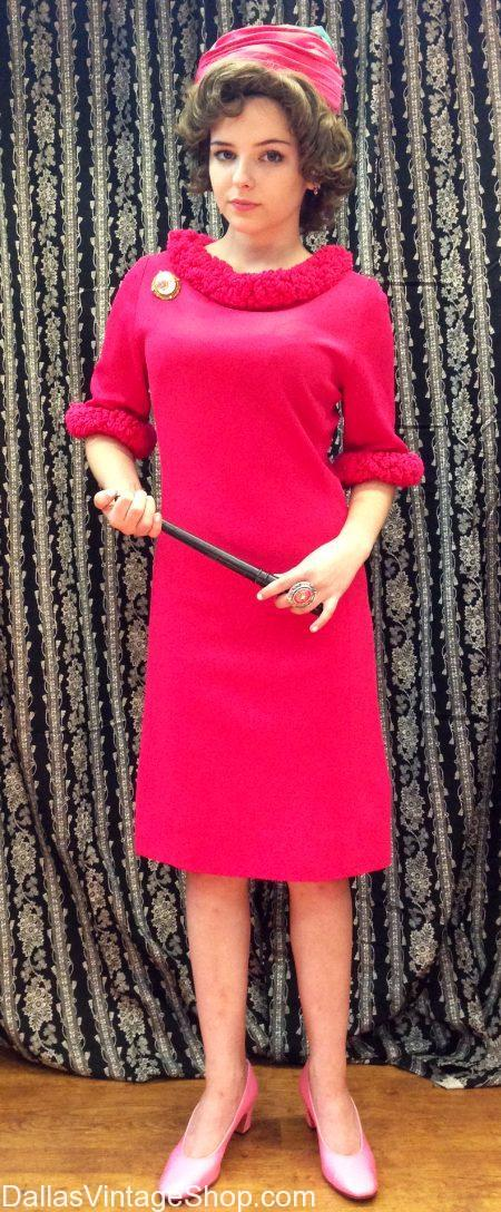 Harry Potter Characters Costumes, Prof Dolores Umbridge Costume, Delores Umbridge Harry Potter Movie Costumes, Slytherin House Students Costumes, Slytherin House Professors Costumes, Harry Potter Movie Series Character's outfits, Harry Potter Costumes Shops, Harry Potter Professors Costumes,