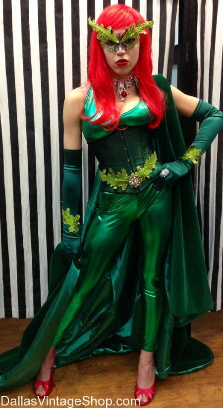 Batman & Robin Poison Ivey: Best Poison Ivy Movie Costume Ideas, 90's Movies Costume Characters, Best Poison Ivy Costume Ideas, 90's Movies Costume Characters, Best Poison Ivy Costume Ideas, Poison Ivy Movies Cosplay Costumes, DC Comics Characters Poison Ivy Movies Themes, The Poison Ivy Iconic Characters Popular People, Best Poison Ivy Costume Ideas Costume Shops Dallas, Best Poison Ivy, Best Poison Ivy Characters, Best Poison Ivy Movies, Best Poison Ivy Best Movies, Best Poison Ivy Themes, Best Poison Ivy Movie Villains, Best Poison Ivy Super Villains, Best Poison Ivy Comic Book Characters, Best Poison Ivy DC Comics, Best Poison Ivy Batman Movies, Best Poison Ivy Batman Characters, Best Poison Ivy Batman Super Villains, Best Poison Ivy Comic Book Super Villains, Best Poison Ivy DC Comic Villains, Best Poison Ivy Theme Parties, Best Poison Ivy Famous Characters, Best Poison Ivy Cultural Characters, Best Poison Ivy Clothing, Best Poison Ivy Pop Culture, Best Poison Ivy Batman & Robin, Best Poison Ivy Batman & Robin Movie, Best Poison Ivy Batman & Robin Movie Super Villains,  Best Poison Ivy Costumes, Best Poison Ivy Characters Costumes, Best Poison Ivy Movies Costumes, Best Poison Ivy Best Movies Costumes, Best Poison Ivy Themes Costumes, Best Poison Ivy Movie Villains Costumes, Best Poison Ivy Super Villains Costumes, Best Poison Ivy Comic Book Characters Costumes, Best Poison Ivy DC Comics Costumes, Best Poison Ivy Batman Movies Costumes, Best Poison Ivy Batman Characters Costumes, Best Poison Ivy Batman Super Villains Costumes, Best Poison Ivy Comic Book Super Villains Costumes, Best Poison Ivy DC Comic Villains Costumes, Best Poison Ivy Theme Parties Costumes, Best Poison Ivy Famous Characters Costumes, Best Poison Ivy Cultural Characters Costumes, Best Poison Ivy Clothing Costumes, Best Poison Ivy Pop Culture Costumes, Best Poison Ivy Batman & Robin Costumes, Best Poison Ivy Batman & Robin Movie Costumes, Best Poison Ivy Batman & Robin Movie Super Villains Cost