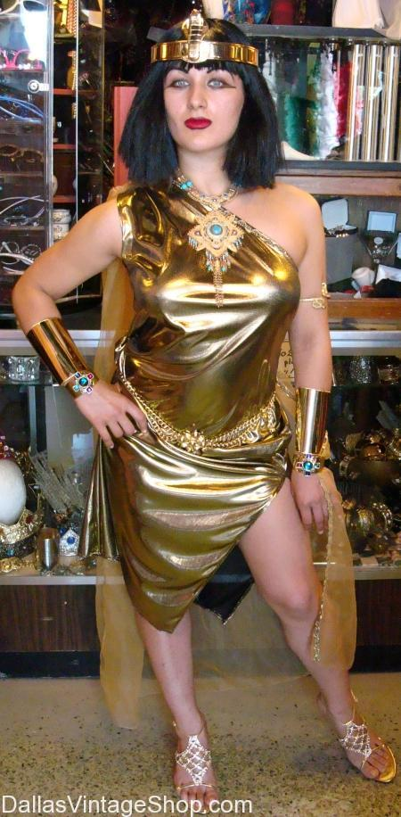 Sexy, Elaborate Cleopatra Costume & Accessories, Egyptian Characters Complete Outfits, Elaborate Egyptian Costume Accessories, Fancy Egyptian Sexy Cleopatra Attire Jewelry Headpiece Necklace, Great Egyptian Character Costume Ideas, Theatrical Egyptian, Sexy Egyptian, Elaborate Cleopatra Egytian Costume & Accessories, Ancient Egyptian Characters Complete Outfits,  Cleopatra, Ancient Queen of the Nile Costumes, Egyptian Historical Costumess, Egyptian Historical Characters, Sexy Egyptian Outfits, Cleopatra Pharaoh Biblical Egyptian Characters, Complete Egyptian Characters Costumess, Cleopatra Deluxe Costumes, Cleopatra, Cleopatra Toga, Cleopatra Fancy, Cleopatra Historical, Cleopatra Biblical, Cleopatra Ancient Queen, Cleopatra Character, Cleopatra Ancient Queen of the Nile, Cleopatra Biblical Period, Cleopatra Ancient Queen of Egypt, Cleopatra Egyptian, Cleopatra Sexy, Cleopatra Professional, Cleopatra Jewelry, Cleopatra Wig, Cleopatra Belt, Cleopatra Accessories, Cleopatra Quality, Cleopatra Complete, Cleopatra Headpiece, Egyptian, Egyptian Toga, Egyptian Fancy, Egyptian Historical, Egyptian Biblical, Egyptian Ancient Queen, Egyptian Character, Egyptian Ancient Queen of the Nile, Egyptian Biblical Period, Egyptian Ancient Queen of Egypt, Evil Egyptian Ancient Queens, Egyptian Sexy, Egyptian Professional, Egyptian Jewelry, Egyptian Wig, Egyptian Belt, Egyptian Accessories, Egyptian Quality, Egyptian Complete, Egyptian Headpiece,  Cleopatra Costumes, Cleopatra Toga Costumes, Cleopatra Fancy Costumes, Cleopatra Historical Costumes, Cleopatra Biblical Costumes, Cleopatra Ancient Queen Costumes, Cleopatra Character Costumes, Cleopatra Ancient Queen of the Nile Costumes, Cleopatra Biblical Period Costumes, Cleopatra Ancient Queen of Egypt Costumes, Cleopatra Egyptian Costumes, Cleopatra Sexy Costumes, Cleopatra Professional Costumes, Cleopatra Jewelry Costumes, Cleopatra Wig Costumes, Cleopatra Belt Costumes, Cleopatra Accessories Costumes, Cleopatra Quality Costumes, Cleo