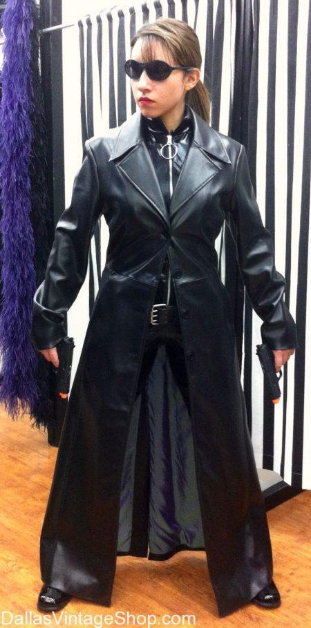 The 90's Costumes, 90's Costume Ideas, 1990's Theme Party Costumes & Accessories are at Dallas Vintage Shop.