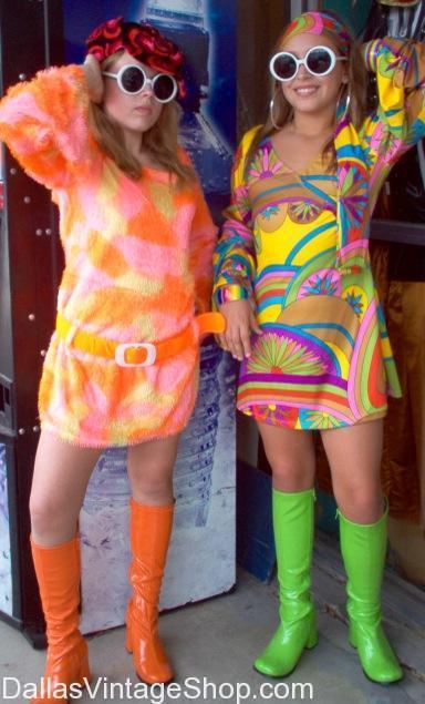 1960's Gogo Girls Attire, The 60's Fashions Costumes, Gogo Dancers Outfits, 1960s Style Dancers Costumes, Gogo Mod Dresses, 60s Style Gogo Disco Dresses, 60s Style Costume Ideas, 1960s Style Vintage Dresses, 60s Style Gogo, 60s Style Gogo Dancers, 60s Style Gogo Club, 60s Style Gogo Cage Dancers, 60s Style Gogo Dresses, 60s Style Gogo Outfits, 60s Style Gogo Attire, 60s Style Gogo Girls, 60s Style Gogo Disco, 60s Style Gogo Boots, 60s Style Best Gogo,  60s Style Gogo Costumes, 60s Style Gogo Dancers Costumes, 60s Style Gogo Club Costumes, 60s Style Gogo Cage Dancers Costumes, 60s Style Gogo Dresses Costumes, 60s Style Gogo Outfits Costumes, 60s Style Gogo Attire Costumes, 60s Style Gogo Girls Costumes, 60s Style Gogo Disco Costumes, 60s Style Gogo Boots Costumes, 60s Style Best Gogo Costumes,  60s, 60s Style Dancers, 60s Style Club, 60s Style Cage Dancers, 60s Style Dresses, 60s Style Outfits, 60s Style Attire, 60s Style Girls, 60s Style Disco, 60s Style Boots, 60s Style Best,  60s Style Costumes, 60s Style Dancers Costumes, 60s Style Club Costumes, 60s Style Cage Dancers Costumes, 60s Style Dresses Costumes, 60s Style Outfits Costumes, 60s Style Attire Costumes, 60s Style Girls Costumes, 60s Style Disco Costumes, 60s Style Boots Costumes, 60s Style Best Costumes,  60s, Gogo Dancers, Gogo Club, Gogo Cage Dancers, Gogo Dresses, Gogo Outfits, Gogo Attire, Gogo Girls, Gogo Disco, Gogo Boots, Gogo Best,  Gogo Costumes, Gogo Dancers Costumes, Gogo Club Costumes, Gogo Cage Dancers Costumes, Gogo Dresses Costumes, Gogo Outfits Costumes, Gogo Attire Costumes, Gogo Girls Costumes, Gogo Disco Costumes, Gogo Boots Costumes, Gogo Best Costumes,  1960's Gogo Girls Attire Ideas Dallas, The 60's Fashions Costumes Ideas Dallas, Gogo Dancers Outfits Ideas Dallas, 1960s Style Dancers Costumes Ideas Dallas, Gogo Mod Dresses Ideas Dallas, 60s Style Gogo Disco Dresses Ideas Dallas, 60s Style Costume Ideas Ideas Dallas, 1960s Style Vintage Dresses Ideas Dallas, 60s Style Gogo Ideas Dalla