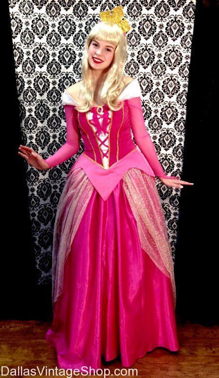 Westc Little Girls Princess Dress Party Queen Halloween Costume