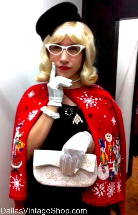 Vintage Christmas Sweaters, Ugly Christmas Sweaters, Christmas Sweaters, Decorated Christmas Sweaters, Ladies Christmas Sweaters, Vintage Christmas Sweaters Dallas, Ugly Christmas Sweaters Dallas, Christmas Sweaters Dallas, Decorated Christmas Sweaters Dallas, Ladies Christmas Sweaters Dallas, Vintage Christmas Sweater Shops Dallas, Ugly Christmas Sweater Shops Dallas, Christmas Sweater Shops Dallas, Decorated Christmas Sweater Shops Dallas, Ladies Christmas Sweater Shops Dallas,