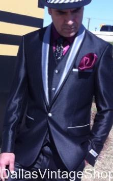 Sharp Blazers & Sport Coats, Sport Coats, Blazers, Suit Coats, Sport Jackets, Dinner Coats, Dinner Jackets, Suit Jackets, Mens Sharp Blazers & Sport Coats,  Mens Sport Coats,  Mens Blazers,  Mens Suit Coats,  Mens Sport Jackets,  Mens Dinner Coats,  Mens Dinner Jackets,  Mens Suit Jackets,  Sharp Blazers & Sport Coats Dallas, Sport Coats Dallas, Blazers Dallas, Suit Coats Dallas, Sport Jackets Dallas, Dinner Coats Dallas, Dinner Jackets Dallas, Suit Jackets Dallas, Mens Sharp Blazers & Sport Coats Dallas,  Mens Sport Coats Dallas,  Mens Blazers Dallas,  Mens Suit Coats Dallas,  Mens Sport Jackets Dallas,  Mens Dinner Coats Dallas,  Mens Dinner Jackets Dallas,  Mens Suit Jackets Dallas,