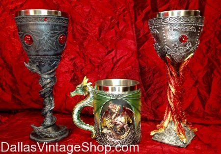 Medieval Dragon Chalices & Mugs Dallas, Medieval Costumes Accessories Chalices Dallas, Dragon Keepsake Chalices & Goblets Dallas, Medieval Fantasy Dragon Tankards & Drinking Mugs Dallas, Dragon Chalice Gift Ideas Dallas, Goblets Dallas, Chalices Dallas, Medieval Chalices Dallas, Gift Ideas Chalices Dallas, Mystical Chalices Dallas, Fantasy Chalices Dallas, Dragon Chalices Dallas, Costume Prop Chalices Dallas, Decorative Give Chalices Dallas, Fantasy Dragon Chalices Dallas, Medieval Dragon Chalices Dallas, Souvenir Chalices Dallas, Collectable Chalices Dallas, Keepsake Chalices Dallas, Medieval Times Chalices Dallas, Medieval Knight Chalices Dallas, Wizard Chalices Dallas, Renaissance Festival Chalices Dallas,  Goblets Dallas, Medieval Goblets Dallas, Gift Ideas Goblets Dallas, Mystical Goblets Dallas, Fantasy Goblets Dallas, Dragon Goblets Dallas, Costume Prop Goblets Dallas, Decorative Give Goblets Dallas, Fantasy Dragon Goblets Dallas, Medieval Dragon Goblets Dallas, Souvenir Goblets Dallas, Collectable Goblets Dallas, Keepsake Goblets Dallas, Medieval Times Goblets Dallas, Medieval Knight Goblets Dallas, Wizard Goblets Dallas, Renaissance Festival Goblets Dallas,  Goblets Dallas, Medieval Tankards & Mugs Dallas, Gift Ideas Tankards & Mugs Dallas, Mystical Tankards & Mugs Dallas, Fantasy Tankards & Mugs Dallas, Dragon Tankards & Mugs Dallas, Costume Prop Tankards & Mugs Dallas, Decorative Give Tankards & Mugs Dallas, Fantasy Dragon Tankards & Mugs Dallas, Medieval Dragon Tankards & Mugs Dallas, Souvenir Tankards & Mugs Dallas, Collectable Tankards & Mugs Dallas, Keepsake Tankards & Mugs Dallas, Medieval Times Tankards & Mugs Dallas, Medieval Knight Tankards & Mugs Dallas, Wizard Tankards & Mugs Dallas, Renaissance Festival Tankards & Mugs Dallas,   Gift Shops Medieval Dragon Chalices & Mugs Dallas, Gift Shops Medieval Costumes Accessories Chalices Dallas, Gift Shops Dragon Keepsake Chalices & Goblets Dallas, Gift Shops Medieval Fantasy Dragon Tankards & Drinking Mugs Dallas, Gift Shops Dragon Chalice Gift Ideas Dallas, Gift Shops Goblets Dallas, Chalices Dallas, Gift Shops Medieval Chalices Dallas, Gift Shops Gift Ideas Chalices Dallas, Gift Shops Mystical Chalices Dallas, Gift Shops Fantasy Chalices Dallas, Gift Shops Dragon Chalices Dallas, Gift Shops Costume Prop Chalices Dallas, Gift Shops Decorative Give Chalices Dallas, Gift Shops Fantasy Dragon Chalices Dallas, Gift Shops Medieval Dragon Chalices Dallas, Gift Shops Souvenir Chalices Dallas, Gift Shops Collectable Chalices Dallas, Gift Shops Keepsake Chalices Dallas, Gift Shops Medieval Times Chalices Dallas, Gift Shops Medieval Knight Chalices Dallas, Gift Shops Wizard Chalices Dallas, Gift Shops Renaissance Festival Chalices Dallas, Gift Shops  Goblets Dallas, Gift Shops Medieval Goblets Dallas, Gift Shops Gift Ideas Goblets Dallas, Gift Shops Mystical Goblets Dallas, Gift Shops Fantasy Goblets Dallas, Gift Shops Dragon Goblets Dallas, Gift Shops Costume Prop Goblets Dallas, Gift Shops Decorative Give Goblets Dallas, Gift Shops Fantasy Dragon Goblets Dallas, Gift Shops Medieval Dragon Goblets Dallas, Gift Shops Souvenir Goblets Dallas, Gift Shops Collectable Goblets Dallas, Gift Shops Keepsake Goblets Dallas, Gift Shops Medieval Times Goblets Dallas, Gift Shops Medieval Knight Goblets Dallas, Gift Shops Wizard Goblets Dallas, Gift Shops Renaissance Festival Goblets Dallas, Gift Shops  Goblets Dallas, Gift Shops Medieval Tankards & Mugs Dallas, Gift Shops Gift Ideas Tankards & Mugs Dallas, Gift Shops Mystical Tankards & Mugs Dallas, Gift Shops Fantasy Tankards & Mugs Dallas, Gift Shops Dragon Tankards & Mugs Dallas, Gift Shops Costume Prop Tankards & Mugs Dallas, Gift Shops Decorative Give Tankards & Mugs Dallas, Gift Shops Fantasy Dragon Tankards & Mugs Dallas, Gift Shops Medieval Dragon Tankards & Mugs Dallas, Gift Shops Souvenir Tankards & Mugs Dallas, Gift Shops Collectable Tankards & Mugs Dallas, Gift Shops Keepsake Tankards & Mugs Dallas, Gift Shops Medieval Times Tankards & Mugs Dallas, Gift Shops Medieval Knight Tankards & Mugs Dallas, Gift Shops Wizard Tankards & Mugs Dallas, Gift Shops , Gift Shops Renaissance Festival Tankards & Mugs Dallas, Gift Shops