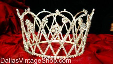 Crowns, 2017, Queen Costumes, Princess Costumes, Accessories, King Costumes, Prince Costumes, Royalty Accessories, Pageant,