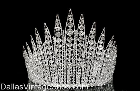 Pageant Queen Crowns, Crowns, Diamond Crowns, Crowns Dallas, Where to Buy Crowns in Dallas, Drag Costumes Dallas, Queen Costumes Dallas, High Quality Metal Crowns Dallas, Texas Costume Stores, Women's Costume Crowns Dallas, DFW Costume Shops, Dallas Costume Shops, 2017, Crowns, Royalty Accessories, Princess Costumes, Queen Costumes,