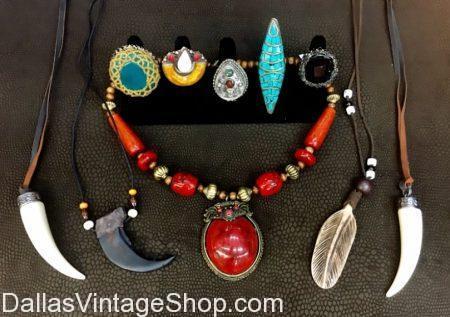 Tribal Jewelry Turquoise, Tribal Jewelry Costume, Tribal Jewelry Turquoise DFW, Tribal Jewelry Costume DFW, Tribal Jewelry Costume Accessories DFW, Tribal Jewelry Shark Tooth DFW, Tribal Jewelry Rings DFW, Tribal Jewelry Costumes DFW, Tribal Jewelry Accessories DFW, Tribal Jewelry Witch Doctor Costume DFW, Tribal Jewelry Chieftain Clothing DFW, Tribal Jewelry Warrior Costumes DFW, Tribal Jewelry Caveman Costumes DFW, Tribal Jewelry Ritual Costumes DFW, Tribal Jewelry Primitive Costumes DFW, International Tribal Jewelry Costume Accessories DFW, African Tribal Jewelry Accessories DFW, Tribal Jewelry Turquoise Dallas DFW, Tribal Jewelry Costume Dallas DFW, Tribal Jewelry Costume Accessories Dallas DFW, Tribal Jewelry Shark Tooth Dallas DFW, Tribal Jewelry Rings Dallas DFW, Tribal Jewelry Costumes Dallas DFW, Tribal Jewelry Accessories Dallas DFW, Tribal Jewelry Witch Doctor Costume Dallas DFW, Tribal Jewelry Chieftain Clothing Dallas DFW, Tribal Jewelry Warrior Costumes Dallas DFW, Tribal Jewelry Caveman Costumes Dallas DFW, Tribal Jewelry Ritual Costumes Dallas DFW, Tribal Jewelry Primitive Costumes Dallas DFW, International Tribal Jewelry Costume Accessories Dallas DFW, African Tribal Jewelry Accessories Dallas DFW, Tribal Jewelry Costume Accessories, Tribal Jewelry Shark Tooth, Tribal Jewelry Rings, Tribal Jewelry Costumes, Tribal Jewelry Accessories, Tribal Jewelry Witch Doctor Costume, Tribal Jewelry Chieftain Clothing, Tribal Jewelry Warrior Costumes, Tribal Jewelry Caveman Costumes, Tribal Jewelry Ritual Costumes, Tribal Jewelry Primitive Costumes, International Tribal Jewelry Costume Accessories, African Tribal Jewelry Accessories, Tribal Jewelry Turquoise Dallas, Tribal Jewelry Costume Dallas, Tribal Jewelry Costume Accessories Dallas, Tribal Jewelry Shark Tooth Dallas, Tribal Jewelry Rings Dallas, Tribal Jewelry Costumes Dallas, Tribal Jewelry Accessories Dallas, Tribal Jewelry Witch Doctor Costume Dallas, Tribal Jewelry Chieftain Clothing Dallas, Tribal Jewe