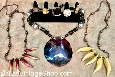 Tribal Jewelry Native Shops, Tribal Jewelry Costume Shops, Tribal Jewelry Costume Accessories, Tribal Jewelry Tooth Accessories, Tribal Jewelry Rings, Tribal Jewelry Costumes Dallas, Tribal Jewelry Accessories, Tribal Jewelry Voodoo Costumes, Tribal Jewelry Witch Doctor Costume, Tribal Jewelry Caveman Costumes, Tribal Jewelry Ritual Costumes, Tribal Jewelry Primitive Costumes, Tribal Jewelry Warrior Costume Accessories, Tribal Jewelry Necklaces, Tribal Jewelry African Costume Accessories, Tribal Jewelry Shell Shops, Tribal Jewelry Native Shops Dallas, Tribal Jewelry Costume Shops Dallas, Tribal Jewelry Costume Accessories Dallas, Tribal Jewelry Tooth Accessories Dallas, Tribal Jewelry Rings Dallas, Tribal Jewelry Costumes Dallas Dallas, Tribal Jewelry Accessories Dallas, Tribal Jewelry Voodoo Costumes Dallas, Tribal Jewelry Witch Doctor Costume Dallas, Tribal Jewelry Caveman Costumes Dallas, Tribal Jewelry Ritual Costumes Dallas, Tribal Jewelry Primitive Costumes Dallas, Tribal Jewelry Warrior Costume Accessories Dallas, Tribal Jewelry Necklaces Dallas, Tribal Jewelry African Costume Accessories Dallas, Tribal  Shell Jewelry Shops Dallas, Tribal Jewelry Native Shops DFW, Tribal Jewelry Costume Shops DFW, Tribal Jewelry Costume Accessories DFW, Tribal Jewelry Tooth Accessories DFW, Tribal Jewelry Rings DFW, Tribal Jewelry Costumes Dallas DFW, Tribal Jewelry Accessories DFW, Tribal Jewelry Voodoo Costumes DFW, Tribal Jewelry Witch Doctor Costume DFW, Tribal Jewelry Caveman Costumes DFW, Tribal Jewelry Ritual Costumes DFW, Tribal Jewelry Primitive Costumes DFW, Tribal Jewelry Warrior Costume Accessories DFW, Tribal Jewelry Necklaces DFW, Tribal Jewelry African Costume Accessories DFW, Tribal Jewelry Shell Shops DFW,