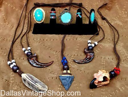 Tribal Jewelry Native Attire DFW, Tribal Jewelry Turquoise Attire DFW, Tribal Jewelry Costume Attire DFW, Tribal Jewelry Costume Accessories DFW, Tribal Jewelry Shark Tooth Accessories DFW, Tribal Jewelry Rings DFW, Tribal Jewelry Costumes DFW, Tribal Jewelry Accessories DFW, Tribal Jewelry Burning Man DFW, Tribal Jewelry Voodoo Costumes DFW, Tribal Jewelry Witch Doctor Costume DFW, Tribal Jewelry Festival Clothing DFW, Tribal Jewelry  Caveman Costumes DFW, Tribal Jewelry Ritual Costumes DFW,  Tribal Jewelry Ancient Costumes DFW, Tribal Jewelry Primitive Costumes DFW, Tribal Jewelry Indian Accessories DFW, Tribal Jewelry Claw Attire DFW, Tribal Jewelry Savage Costume Accessories DFW, Tribal Jewelry Warrior Costume Accessories DFW, Tribal Jewelry Hunter Accessories DFW, Tribal Jewelry Native Attire, Tribal Jewelry Turquoise Attire, Tribal Jewelry Costume Attire, Tribal Jewelry Costume Accessories, Tribal Jewelry Shark Tooth Accessories, Tribal Jewelry Rings, Tribal Jewelry Costumes, Tribal Jewelry Accessories, Tribal Jewelry Burning Man, Tribal Jewelry Voodoo Costumes, Tribal Jewelry Witch Doctor Costume, Tribal Jewelry Festival Clothing, Tribal Jewelry  Caveman Costumes, Tribal Jewelry Ritual Costumes,  Tribal Jewelry Ancient Costumes, Tribal Jewelry Primitive Costumes, Tribal Jewelry Indian Accessories, Tribal Jewelry Claw Attire, Tribal Jewelry Savage Costume Accessories, Tribal Jewelry Warrior Costume Accessories, Tribal Jewelry Hunter Accessories, Tribal Jewelry Native Attire Dallas, Tribal Jewelry Turquoise Attire Dallas, Tribal Jewelry Costume Attire Dallas, Tribal Jewelry Costume Accessories Dallas, Tribal Jewelry Shark Tooth Accessories Dallas, Tribal Jewelry Rings Dallas, Tribal Jewelry Costumes Dallas, Tribal Jewelry Accessories Dallas, Tribal Jewelry Burning Man Dallas, Tribal Jewelry Voodoo Costumes Dallas, Tribal Jewelry Witch Doctor Costume Dallas, Tribal Jewelry Festival Clothing Dallas, Tribal Jewelry  Caveman Costumes Dallas, Tribal Jewelry Ritual C