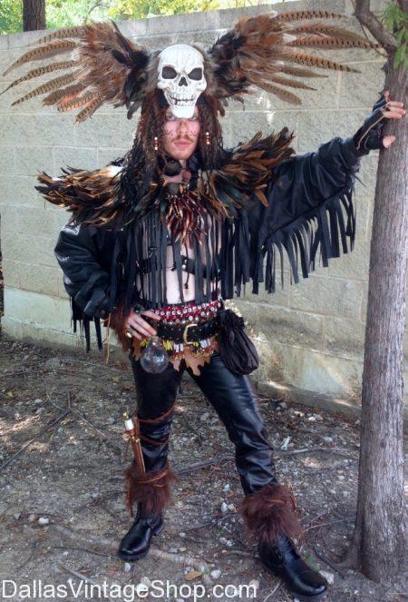 Dystopian Tribal Survivor Outfits & Gear, Dystopian Tribal Survivor Attire,  Tribal Outfits & Gear,  Tribal High Quality Attire, Creative Tribal Attire, Tribal Futuristic Leather Attire, Tribal Dystopian Warrior Attire,  Tribesmen Outfits Attire,  Tribal Manly man Attire, Trubak Attire Accessories, Tribal Exotic Warrior Head Gear Attire, Tribal Fantasy Attire, Tribal Dystopian Attire, Tribal Futuristic Attire, Tribal  Scifi Attire, Tribal Fiction Attire, Tribal Warrior Attire, Tribal Leather Attire, Tribal Mens Attire, Tribal Exotic Attire, Tribal Mens Leather Attire, Tribal Syfi Attire, Dystopian Tribal Survivor Costumes,  Tribal Outfits & Gear,  Tribal High Quality Costumes, Creative Tribal Costumes, Tribal Futuristic Leather Costumes, Tribal Dystopian Warrior Costumes,  Tribesmen Outfits Costumes,  Tribal Manly man Costumes, Tribal Chief Costumes Accessories, Tribal Exotic Warrior Head Gear Costumes, Tribal Fantasy Costumes, Tribal Dystopian Costumes, Tribal Futuristic Costumes, Tribal  Scifi Costumes, Tribal Fiction Costumes, Tribal Warrior Costumes, Tribal Leather Costumes, Tribal Mens Costumes, Tribal Exotic Costumes, Tribal Mens Leather Costumes, Tribal Syfi Costumes,  Dystopian Tribal Survivor Attire Dallas,  Tribal Outfits & Gear Dallas,  Tribal High Quality Attire Dallas, Creative Tribal Attire Dallas, Tribal Futuristic Leather Attire Dallas, Tribal Dystopian Warrior Attire Dallas,  Tribesmen Outfits Attire Dallas,  Tribal Manly man Attire Dallas, Trubak Attire Accessories Dallas, Tribal Exotic Warrior Head Gear Attire Dallas, Tribal Fantasy Attire Dallas, Tribal Dystopian Attire Dallas, Tribal Futuristic Attire Dallas, Tribal  Scifi Attire Dallas, Tribal Fiction Attire Dallas, Tribal Warrior Attire Dallas, Tribal Leather Attire Dallas, Tribal Mens Attire Dallas, Tribal Exotic Attire Dallas, Tribal Mens Leather Attire Dallas, Tribal Syfi Attire Dallas, Dystopian Tribal Survivor Costumes Dallas,  Tribal Outfits & Gear Dallas,  Tribal High Quality Costumes D