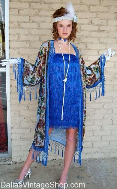 1920s Flapper Tasseled & Beaded Kimono Jacket, Excellent 1920s Style Wraps, 20s beaded Jackets, Gala beaded Shawls & Robes, 20s tasseled Shrugs & Robes, 20s Style Kimono Dusters,, 20s style costume accessories, Huge Variety Fancy Evening Robes, 20s Attire Fashion Robes, Beaded 20s Kimono Robes, Long Beaded Kimono Style 20s Jackets, Western Fashion 20s Beaded Long Jackets, Fashionable Vintage Jackets, Elegant Vintage Style Beaded Jackets, Beaded Gala Jackets, Sequin Beaded Coats, Formal Attire Long Beaded Jackets, Long Evening Tasseled Jackets, 20s Beaded Costume Jacket, 20s Fancy Tasseled Costume Jacket. 1920s Tasseled Kimono Costume Jacket,   1920s Flapper Tasseled & Beaded Kimono Jacket Dallas, Excellent 1920s Style Wraps Dallas, 20s beaded Jackets Dallas, Gala beaded Shawls & Robes Dallas, 20s tasseled Shrugs & Robes Dallas, 20s Style Kimono Dusters Dallas, Dallas, 20s style costume accessories Dallas, Huge Variety Fancy Evening Robes Dallas, 20s Attire Fashion Robes Dallas, Beaded 20s Kimono Robes Dallas, Long Beaded Kimono Style 20s Jackets Dallas, Western Fashion 20s Beaded Long Jackets Dallas, Fashionable Vintage Jackets Dallas, Elegant Vintage Style Beaded Jackets Dallas, Beaded Gala Jackets Dallas, Sequin Beaded Coats Dallas, Formal Attire Long Beaded Jackets Dallas, Long Evening Tasseled Jackets Dallas, 20s Beaded Costume Jacket Dallas, 20s Fancy Tasseled Costume Jacket. 1920s Tasseled Kimono Costume Jacket Dallas,   1920s Flapper Tasseled & Beaded Kimono Jacket DFW, Excellent 1920s Style Wraps DFW, 20s beaded Jackets DFW, Gala beaded Shawls & Robes DFW, 20s tasseled Shrugs & Robes DFW, 20s Style Kimono Dusters DFW, DFW, 20s style costume accessories DFW, Huge Variety Fancy Evening Robes DFW, 20s Attire Fashion Robes DFW, Beaded 20s Kimono Robes DFW, Long Beaded Kimono Style 20s Jackets DFW, Western Fashion 20s Beaded Long Jackets DFW, Fashionable Vintage Jackets DFW, Elegant Vintage Style Beaded Jackets DFW, Beaded Gala Jackets DFW, Sequin Beaded Coats DF