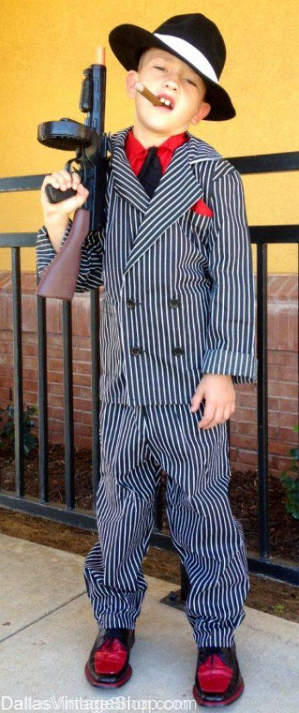 Cool Kids Halloween Costume Shop Dallas,  Halloween Dallas,Halloween Costumes Dallas,Halloween Costume Shops Dallas,Best Halloween Costume Shops Dallas, Dallas, Boys  Halloween Dallas,Boys  Halloween Costumes Dallas,Boys  Halloween Costume Shops Dallas,Boys  Best Halloween Costume Shops Dallas,  Dallas,Kids  Halloween Dallas,Kids  Halloween Costumes Dallas,Kids  Halloween Costume Shops Dallas,Kids  Best Halloween Costume Shops Dallas, Halloween DFW,Halloween Costumes DFW,Halloween Costume Shops DFW,Best Halloween Costume Shops DFW, DFW, Boys  Halloween DFW,Boys  Halloween Costumes DFW,Boys  Halloween Costume Shops DFW,Boys  Best Halloween Costume Shops DFW,  DFW,Kids  Halloween DFW,Kids  Halloween Costumes DFW,Kids  Halloween Costume Shops DFW,Kids  Best Halloween Costume Shops DFW,