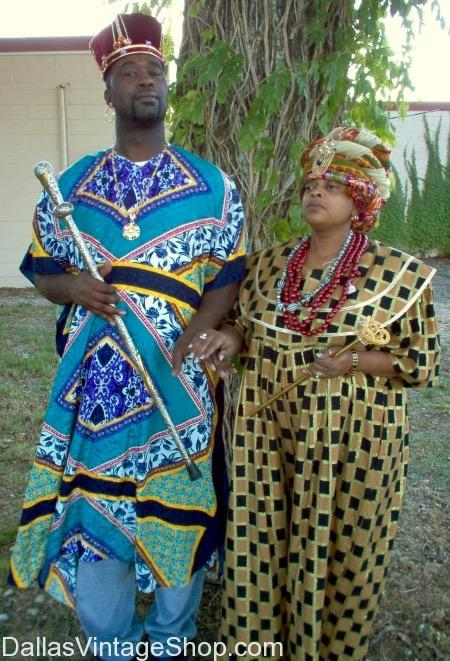 African Dallas, African Tribal Dallas, African King Dallas, African Queen Dallas, African Royalty Dallas, African Primitive Dallas, African Warriors Dallas, African Tribesmen Dallas, African International Dallas, African Kaftan Dallas, African Dashikis Dallas, African Robes Dallas, African Clothing Dallas, African Festival Dallas, African Prints Dallas, African Nations Dallas, West African Dallas, West African Style Dallas, African Animal Print Attire Dallas, African Rastafarian Dallas,  African Costumes Dallas, African Tribal Costumes Dallas, African King Costumes Dallas, African Queen Costumes Dallas, African Royalty Costumes Dallas, African Primitive Costumes Dallas, African Warriors Costumes Dallas, African Tribesmen Costumes Dallas, African International Costumes Dallas, African Kaftan Costumes Dallas, African Dashikis Costumes Dallas, African Robes Costumes Dallas, African Clothing Costumes Dallas, African Festival Costumes Dallas, African Prints Costumes Dallas, African Nations Costumes Dallas, West African Costumes Dallas, West African Style Costumes Dallas, African Animal Print Attire Costumes Dallas, African Rastafarian Costumes Dallas,