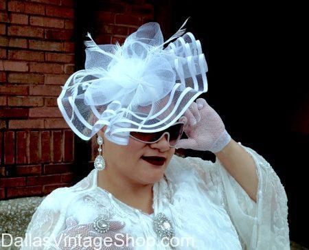 Diner en Blanc Ladies White Hats Dallas, Diner en Blanc Ladies White Hats Dallas, Diner en Blanc Hats Dallas, Diner en Blanc White Hats Dallas, Diner en Blanc Ladies Hats Dallas, Diner en Blanc Hat Shops Dallas, Diner en Blanc White Hats in stock Dallas, Diner en Blanc Ladies White Hat Ideas Dallas, Diner en Blanc White Tea Hats Dallas, Diner en Blanc Fancy White Hats Dallas, Diner en Blanc White Whimsy Hats Dallas, Diner en Blanc White Fascinator Hats Dallas, Diner en Blanc Big White Hats Dallas,