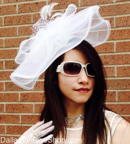 Diner en Blanc Ladies White Hat Shops Dallas, Diner en Blanc Hat Shops Dallas, Diner en Blanc White Hat Shops Dallas, Diner en Blanc Ladies Hat Shops Dallas, Diner en Blanc Hat Shops Dallas, Diner en Blanc White Hat Shops in stock Dallas, Diner en Blanc Ladies White Hat Ideas Dallas, Diner en Blanc White Tea Hat Shops Dallas, Diner en Blanc Fancy White Hat Shops Dallas, Diner en Blanc White Whimsy Hat Shops Dallas, Diner en Blanc White Fascinator Hat Shops Dallas, Diner en Blanc Big White Hat Shops Dallas,  Diner en Blanc Ladies White Hats Dallas Area, Diner en Blanc Hats Dallas Area, Diner en Blanc White Hats Dallas Area, Diner en Blanc Ladies Hats Dallas Area, Diner en Blanc Hats Dallas Area, Diner en Blanc White Hats in stock Dallas Area, Diner en Blanc Ladies White Hat Ideas Dallas Area, Diner en Blanc White Tea Hats Dallas Area, Diner en Blanc Fancy White Hats Dallas Area, Diner en Blanc White Whimsy Hats Dallas Area, Diner en Blanc White Fascinator Hats Dallas Area, Diner en Blanc Big White Hats Dallas Area,