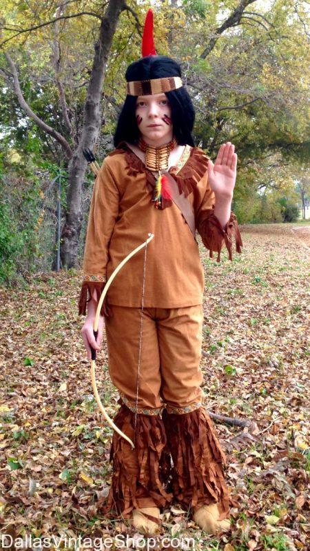 Thanksgiving Plymouth Colony Indian Boy Costume, Thanksgiving Plymouth Colony Costumes, Thanksgiving Indian Boy Costume, First Thanksgiving Pilgrims Attire, Thanksgiving Pilgrim & Indians Costumes, Thanksgiving Economy Indian Boy Costume, Thanksgiving Mayflower Pilgrims Costumes, Thanksgiving Puritan Costumes, Thanksgiving Indian War Bonnet, Thanksgiving Pilgrim Hats, Thanksgiving Boy Costumes, Thanksgiving Costumes, Thanksgiving Kids Costumes, Thanksgiving Parade Costumes, Thanksgiving Costumes, Thanksgiving Native American Indians Costumes, Thanksgiving Theatrical Costumes, Thanksgiving Traditional Costumes, Thanksgiving Plymouth Colony Costumes DFW, Thanksgiving Indian Boy Costume DFW, First Thanksgiving Pilgrims Attire DFW, Thanksgiving Pilgrim & Indians Costumes DFW, Thanksgiving Economy Indian Boy Costume DFW, Thanksgiving Mayflower Pilgrims Costumes DFW, Thanksgiving Puritan Costumes DFW, Thanksgiving Indian War Bonnet DFW, Thanksgiving Pilgrim Hats DFW, Thanksgiving Boy Costumes DFW, Thanksgiving Costumes DFW, Thanksgiving Kids Costumes DFW, Thanksgiving Parade Costumes DFW, Thanksgiving Costumes DFW, Thanksgiving Native American Indians Costumes DFW, Thanksgiving Theatrical Costumes DFW, Thanksgiving Traditional Costumes DFW, Thanksgiving Plymouth Colony Costumes Dallas, Thanksgiving Indian Boy Costume Dallas, First Thanksgiving Pilgrims Attire Dallas, Thanksgiving Pilgrim & Indians Costumes Dallas, Thanksgiving Economy Indian Boy Costume Dallas, Thanksgiving Mayflower Pilgrims Costumes Dallas, Thanksgiving Puritan Costumes Dallas, Thanksgiving Indian War Bonnet Dallas, Thanksgiving Pilgrim Hats Dallas, Thanksgiving Boy Costumes Dallas, Thanksgiving Costumes Dallas, Thanksgiving Kids Costumes Dallas, Thanksgiving Parade Costumes Dallas, Thanksgiving Costumes Dallas, Thanksgiving Native American Indians Costumes Dallas, Thanksgiving Theatrical Costumes Dallas, Thanksgiving Traditional Costumes Dallas,