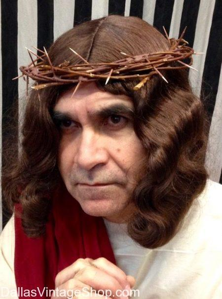 Easter Jesus Crown of Thorns, Easter Jesus Crown of Thorns, Quality Crown of Thorns Costume Accessory, Easter Jesus Wig & Crown of Thorns, Easter Jesus Theatrical Costume, Passion Play Crown of Thorns Christ Costume, Resurrection Play Crown of Thorns, Crown of Thorns, Easter Jesus Crown of Thorns Dallas, Quality Crown of Thorns Costume Accessory Dallas, Easter Jesus Wig & Crown of Thorns Dallas, Easter Jesus Theatrical Costume Dallas, Passion Play Crown of Thorns Christ Costume Dallas, Resurrection Play Crown of Thorns Dallas, Crown of Thorns Dallas, Easter Jesus Crown of Thorns Dallas Costume Shops, Quality Crown of Thorns Costume Accessory Dallas Costume Shops, Easter Jesus Wig & Crown of Thorns Dallas Costume Shops, Easter Jesus Theatrical Costume Dallas Costume Shops, Passion Play Crown of Thorns Christ Costume Dallas Costume Shops, Resurrection Play Crown of Thorns Dallas Costume Shops, Crown of Thorns Dallas Costume Shops,