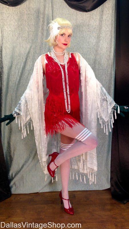 Sexy Valentine's Day Costumes Sexy Valentine's Day Costumes, Sexy Valentine's Day Costumes, Sexy Valentine's Day Lingerie, Sexy Valentine's Day Stockings, Sexy Valentine's Day Accessories, Sexy Valentine's Day Gloves, Sexy Valentine's Day Outfits, Sexy Valentine's Day Corsets, Sexy Valentine's Day Dresses, Sexy Valentine's Day Costumes Dallas, Sexy Valentine's Day Lingerie Dallas, Sexy Valentine's Day Intimate Attire Dallas, Sexy Valentine's Day Accessories Dallas, Sexy Valentine's Day Corsets Dallas, Sexy Valentine's Day Outfits Dallas, Sexy Valentine's Day Gloves Dallas, Sexy Valentine's Day Dresses Dallas,