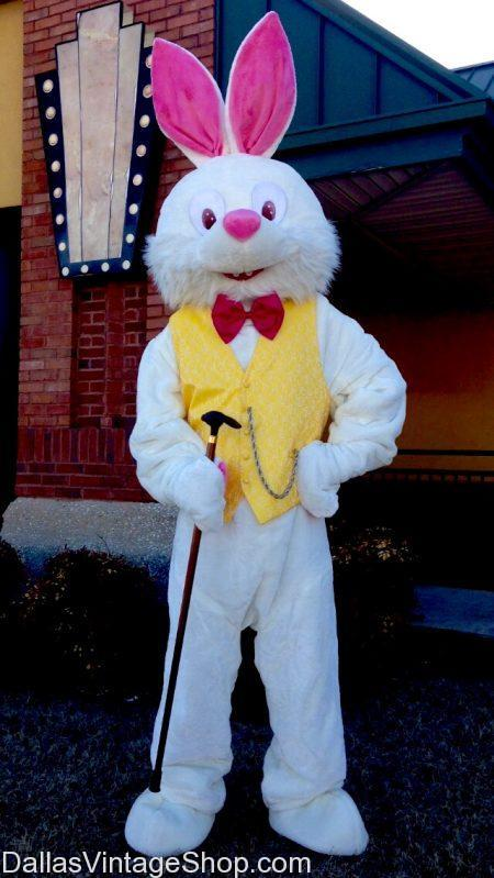 Baby Easter Bunny Toddler Child Costume Safari Rabbit Theme Party Halloween