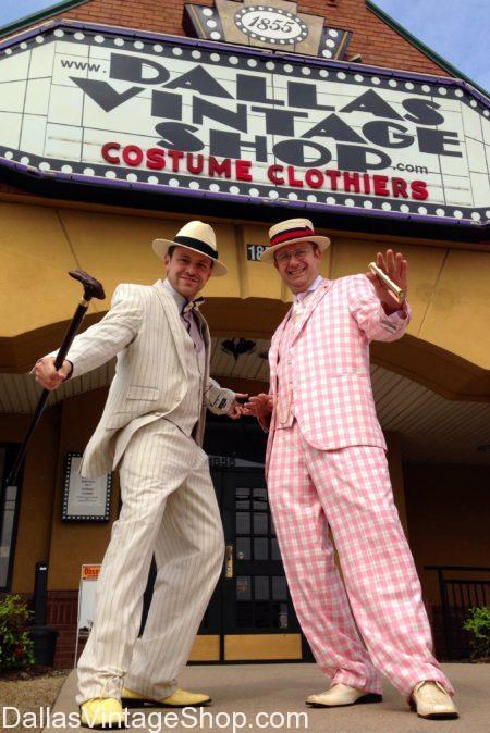 We have 1920's Gentleman's Attire: 20's Hats, 20's Suits & Men's 1920's Accessories. in stock Get 1920's Men's High Quality Suits, 1920's Men's Jazz Age Suits, 1920's Men's Prohibition Era Suits, 1920's Men's Gangster Suits, 1920's Men's Movie Characters Costumes, 1920's Men's Gatsby Costumes, Best 1920's Men's Costumes, 1920's Men's Vintage Suits & Accessories.