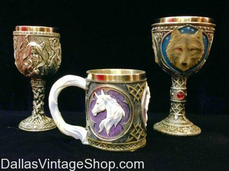 tankards, chalices, chalices bloodborne, chalices celtic, chalices viking, golden chalices, chalices for sale, chalices catholic, heroic choices, wooden chalices, plastic chalices, wedding chalices, gothic chalices, used chalices for sale, antique chalices for sale, religious chalices, vintage chalices, jeweled chalice, chalice goblet