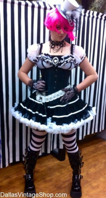 Anime Convention: A-kon Lolita Attire for A-kon Dallas, Anime Convention: A-kon Lolita Attire for A-kon Dallas, ANIME CONVENTION: A-kon DALLAS, A-kon Lolita Attire for A-kon Dallas, A-kon Anime Gothic Lolita Character Style Attire, A-kon Anime Wigs & Lolita Wigs Lolita Makeup, A-kon Goth Makeup, Lolita A-kon Anime Dresses, Anime Corsets, Tops, A-kon Goth Stockings, Goth Shoes, Anime Mini Top Hats & other hats, Lolita Chokers, Goth Chokers, Lolita Boots, Goth Boots,