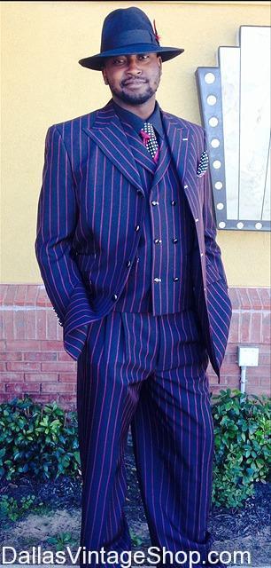 Robert Leroy Johnson Cotton Club Costume, 1930s American Blues Musician Attire, Prohibition Era Fashions, Jazz Age Famous  Black Musicians Attire, Harlem Renaissance Attire, The Cotton Club Movie Costumes, Famous Musicians & Gangsters Outfits, The Cotton Club Men's Fashionable Attier, Cotton Club Famous Musicians, 1930's Cotton Club Gangsters Outfits, Cotton Club Costumes, Cotton Club Men's Attire, Harlem Renaissance Men's Attire, The Cotton Club Men's Fashionable Attier, Cotton Club Famous Musicians & Gangsters Outfits