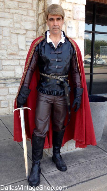 "Sexy Prince Charming Costume Dallas, Manly Prince Charming OUtfit Dallas, Prince Charming ""Once Upon A Time"" Costume, Prince Charming Josh Dallas Costume, Prince Charming from Storybrook Costume, Prince Charming TV Show Once Upon a Time Costume, Prince Charming ABC TV Show Costume, Prince Charming Leather Costume, Prince Charming Josh Dallas Leather Attire, Prince Charming Quality Outfits, Prince Charming Costume Shops, Popular Prince Charming Costumes, Modern Movie Prince Charming Costume, Modern TV Show Prince Charming Costume,"