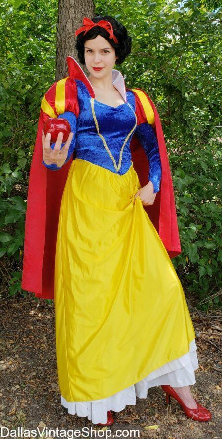 We have Fairy Tale Character Costumes, Fairy Tale Disney Character Costumes, Fairy Tale Movie Character Costumes, Fairy Tale Cartoon Character Costumes, Fairy Tale Storybook Character Costumes, Fairy Tale Fantasy Character Costumes, Fairy Tale Princess Character Costumes, Fairy Tale Snow White Character Costumes, Fairy Tale Princess Snow White Costume, Fairy Tale Snow White Wig & Accessories,