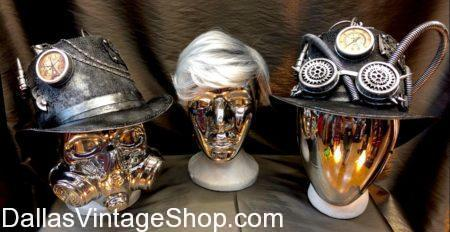 We stock plenty of A. I. Cyborg , Artificial Intelligence Robot Masks. We also have A. I. Cyborg , Artificial Intelligence Robot Masks,  Artificial Intelligence Robot Costumes, Artificial Intelligence Android Costumes, Artificial Intelligence Humanoid Costumes, Artificial Intelligence Scifi Costumes, Artificial Intelligence Costume Ideas, Artificial Intelligence Movies, Artificial Intelligence Costume Accessories,