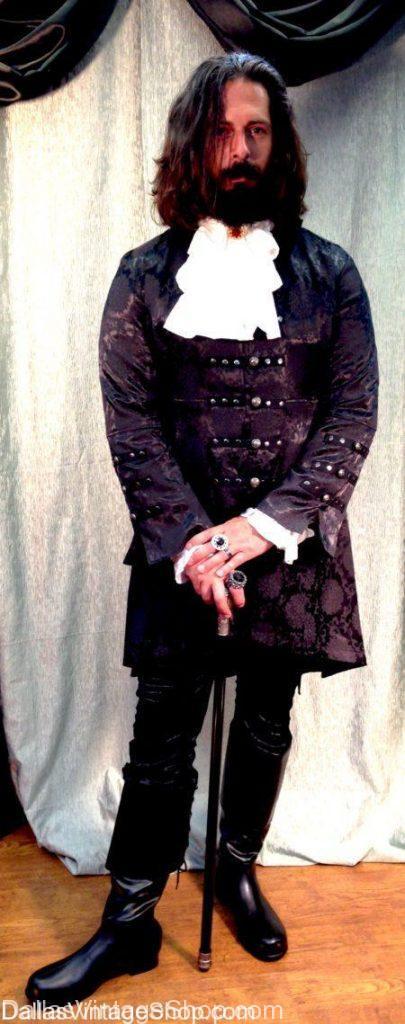 "We have Vampire Costumes, ""Dark Prince: True Story of Dracula"" Costume, Dracula Vampire Costumes,  Classic Dracula Vampire Costumes,  Goth Dracula Vampire Costumes,  Victorian Dracula Vampire Costumes. We Stock Medieval Dracula Vampire Costumes,  Old Fashioned Vampire Costumes,  Supreme Quality Vampire Costumes."