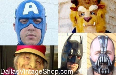 Cosplay Character Masks, Halloween Costumes, Halloween Masks, Halloween 2018, Costumes, Halloween Store, Halloween Masks for Women, Halloween Masks for Kids, Halloween Masks for Men, Superhero MAsks, Movie MAsks, Scary MAsks,