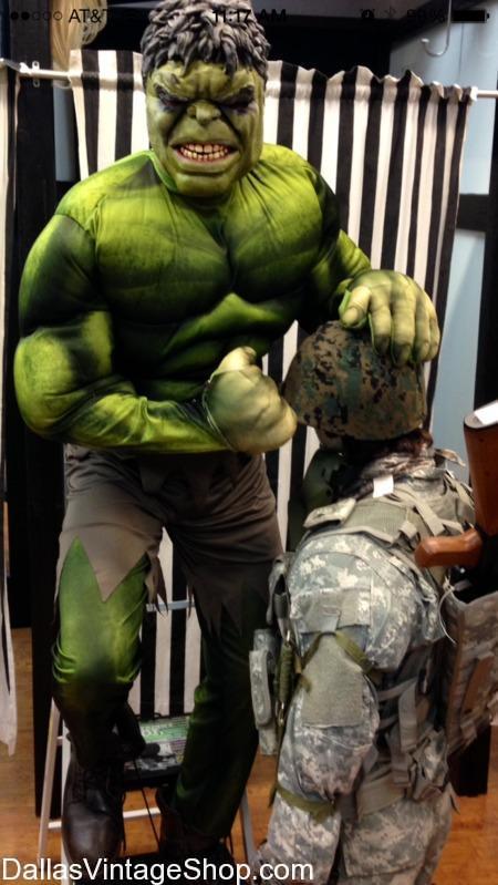 hulk mask, latex hulk mask, latex Halloween mask, Halloween mask, mask, masks, hulk costume, scary mask, horror mask, hulkbuster, Incredible Hulk Mask