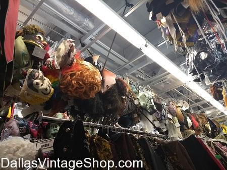 face mask, licensed masks, mask, masks, where can i find a mask?, Where to find Masks in Dallas?, Adult Halloween Masks, Halloween Masks, Affordable Face Masks, Animal Mask, Awesome face Masks