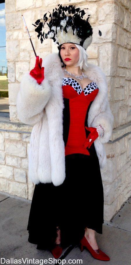 Disney Costumes Dallas, Cruella De Vil Fabulous Costume, Cruella De Vil Wig, Cruella De Vil Dress, Cruella De Vil Attire, Cruella De Vil Costume Ideas, Cruella De Vil Movie Costume, Cruella De Vil 101 Dalmatians Costume, Cruella De Vil Super Villain Costume, Cruella De Vil, Cruella De Vil Best Costume, Cruella De Vil Costume Accessories, Cruella De Vil Halloween Costume, Cruella De Vil Theme Party Costume, Glamorous Cruella De Vil Outfit, Quality Cruella De Vil Costume, Sexy Cruella De Vil Costume, Cruella De Vil Costume Shop, Cruella De Vil Costume Rental, Cruella De Vil Fabulous Costume Dallas, Cruella De Vil Wig Dallas, Cruella De Vil Dress Dallas, Cruella De Vil Attire Dallas, Cruella De Vil Costume Ideas Dallas, Cruella De Vil Movie Costume Dallas, Cruella De Vil 101 Dalmatians Costume Dallas, Cruella De Vil Super Villain Costume Dallas, Cruella De Vil Dallas, Cruella De Vil Best Costume Dallas, Cruella De Vil Costume Accessories Dallas, Cruella De Vil Halloween Costume Dallas, Cruella De Vil Theme Party Costume Dallas, Glamorous Cruella De Vil Outfit Dallas, Quality Cruella De Vil Costume Dallas, Sexy Cruella De Vil Costume Dallas, Cruella De Vil Costume Shop Dallas, Cruella De Vil Costume Rental Dallas, Cruella De Vil Fabulous Costume DFW, Cruella De Vil Wig DFW, Cruella De Vil Dress DFW, Cruella De Vil Attire DFW, Cruella De Vil Costume Ideas DFW, Cruella De Vil Movie Costume DFW, Cruella De Vil 101 Dalmatians Costume DFW, Cruella De Vil Super Villain Costume DFW, Cruella De Vil DFW, Cruella De Vil Best Costume DFW, Cruella De Vil Costume Accessories DFW, Cruella De Vil Halloween Costume DFW, Cruella De Vil Theme Party Costume DFW, Glamorous Cruella De Vil Outfit DFW, Quality Cruella De Vil Costume DFW, Sexy Cruella De Vil Costume DFW, Cruella De Vil Costume Shop DFW, Cruella De Vil Costume Rental DFW,