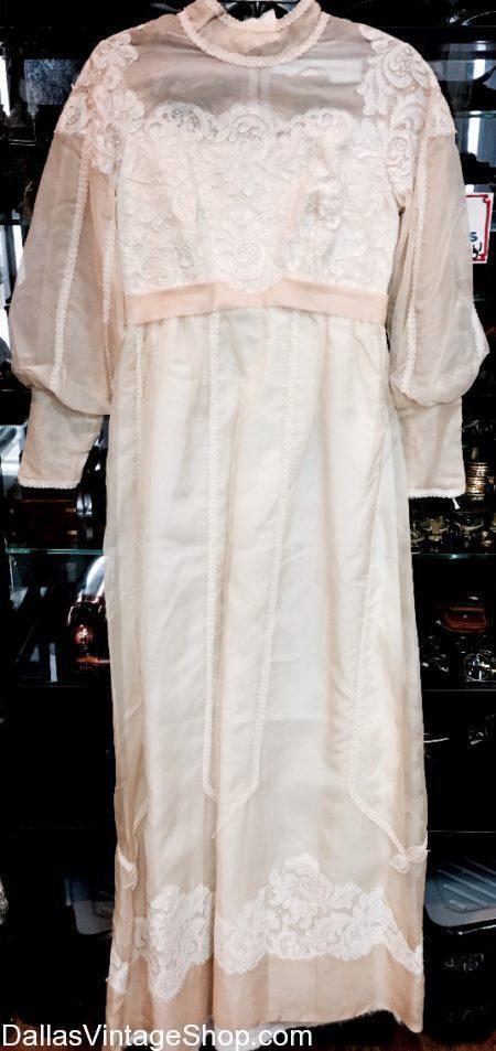 Used Wedding Dresses, Thrifted Wedding Dresses, Vintage Wedding Dresses, Affordable Wedding Dresses, Preowned Wedding Dresses, Economy Wedding Dresses