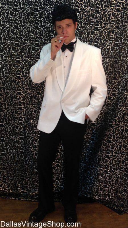 Men's Formal Attire, black tie, White Tie, Dinner JAcket, Mens formal wear, mens formal attire