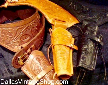 This is our huge sellection or Cowboy Gun Holsters, Tooled Leather Cowboy Western Gun Belts in Stock. Get  Cowboy Gear, Cowboy Styles, Real Leather Cowboy Gun Holsters, Tooled Leather Cowboy Gun Belts, Black Cowboy Belt & Holsters, Fancy Cowboy Western Gun Belts,  Western Cowboy Holsters, Old West Cowboys, Wild West Cowboys Outfits, Rhinestone Cowboys Outfits, Urban Cowboys Outfits, Western Movie Cowboys Costumes, Spaghetti Western Cowboys, Historical Cowboys, Legendary Cowboys, Modern Cowboy Reenactment Attire, Cowboy Actors Attire, Theatrical Cowboy Outfits, Theatrical Cowboy Costumes, Realistic Cowboy Outfits and Accessories.