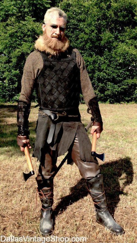 We have Floki Viking Costumes in stock. Find Best Ever Vikings Series Floki Supreme Quality Outfits at Dallas Vintag Shop. Get Vikings, Vikings Series, Vikings Series Costumes, Vikings Floki, Floki Viking Costume, Supreme Quality Floki Viking Outfit, Viking Garb, Viking Medieval Costumes, Historical Vikings, Qualtiy Viking, Costumes, Historical Vikings, Famous Vikings, History Channel Vikings, History Channel Floki Viking Outfit, Viking Weapons, Vikings Period Clothing and Accessories.