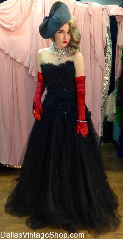 This is just one of the many Valentine's Day Formals in stock. We have Mdern Formals and Vintage Formals for your Valtnetine's Day Events. Here are other Valentine's Day Formals, Valentine's Day Formal Gowns,  Valentine's Day Formal Ladies Attire,  Valentine's Day Vintage Formals,  Valentine's Red Carpet Formals,  Valentine's Dresses,  Valentine's Day Gowns,  Valentine's Formals,  Valentine's Ladies Formals, Valentine's Formal Dresses, Valentine's Old Hollywood Dresses, Formals, Ladies Formals and accessories we have for Valentine's Formal Attire.