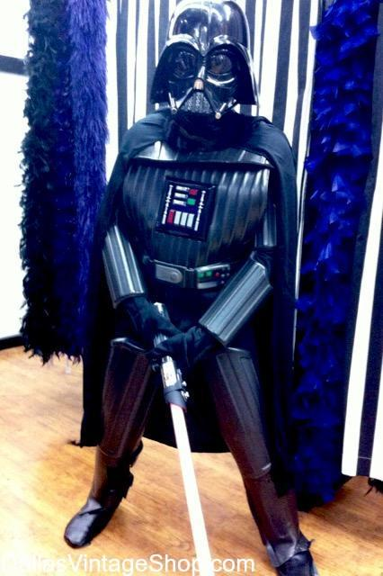 We have the Child Costume Ideas for Star Wars, Darth Vader and other Kids favorite Movie Characters. Find Child Star Wars Costume Ideas, Quality Child Costume Ideas, Best Child Costume Ideas, Boys Costume Ideas, Darth Vader Kids Costume Ideas, Child Deluxe Costume Ideas, Child Movie Hero Costume Ideas, Child Villain Costume Ideas, Children's Costume Ideas in stock now.
