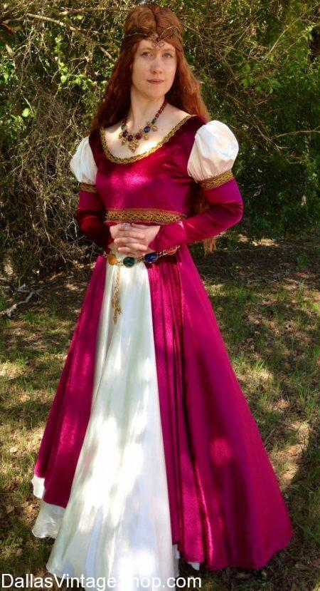Sherwood Forest Faire Costume Suggestions, Sherwood Forest Maiden Attire, Sherwood Forest Legendary Characters, Sherwood Forrest Ladies Period Attire and Sherwood Forest Dress Code Ideas are available in our Shop including Sherwood Forest Faire Costume Info, Sherwood Forest Faire Costume Ideas, Sherwood Forest Faire Maid Marian Costume, Sherwood Forest Faire Ladies Attire, Sherwood Forest Faire,  Sherwood Forest Faire Dresses, Best Sherwood Forest Faire  Costumes, Sherwood Forest Faire Costume Shops, Sherwood Forest Faire DIY Costumes, Sherwood Forest Faire Medieval Attire, Sherwood Forest Faire Bar Maidens Quality Costumes & Accessories.