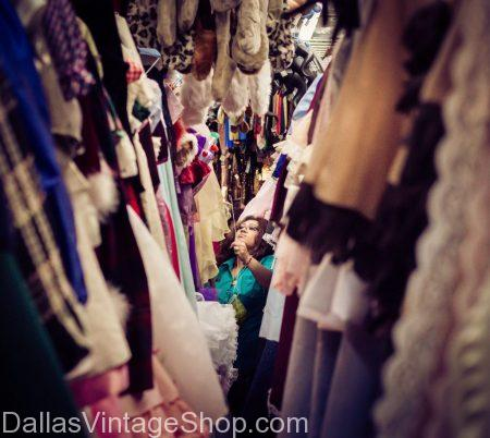 Large Quantity Costume Shops Dallas