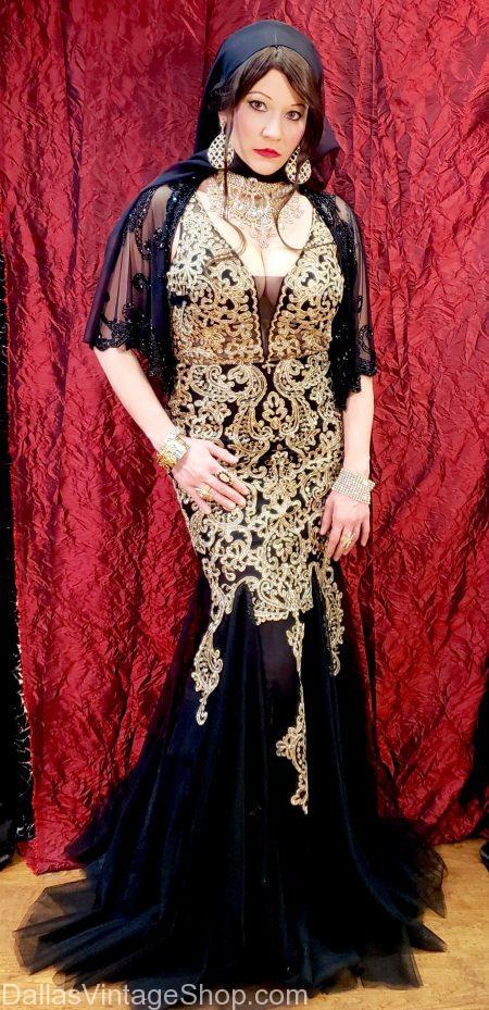 Arabian Nights Themed Party, Arabian Nights, Arabian Nights Party, Arabian Nights Themed Party what to wear