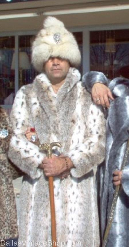 Russian Costume ,from Folk Costumes to Modern Russian Outfits and from Traditional to Fur Coats, Dallas Vintage Shop has any Famous Russian Character Costumes or Russian Attire.