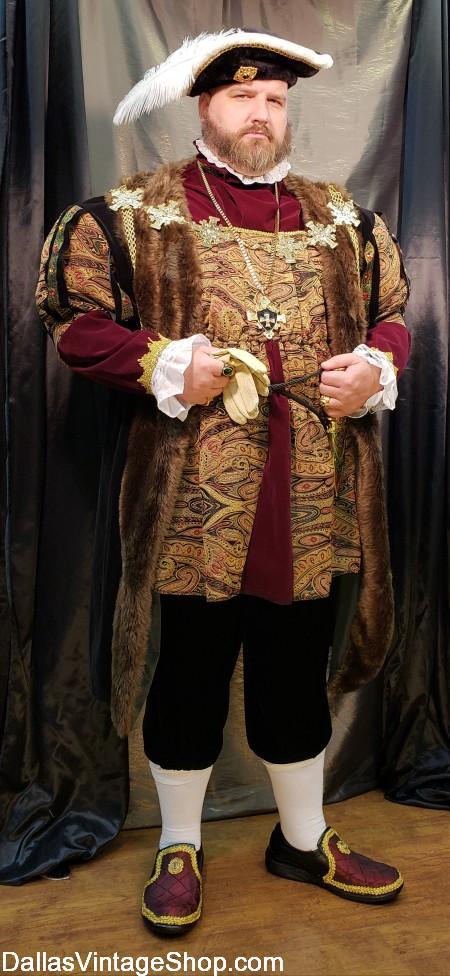 coronavirus king