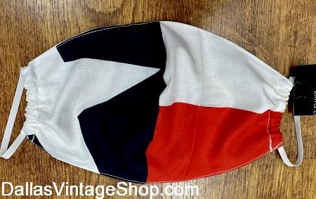 patriotic face mask, patriotic masks, patriotic face masks, texas flag face mask, patriotic face mask for sale, patriotic face masks for sale, manly face mask, patriotic medical face mask, texas flag mask, masculine face mask,