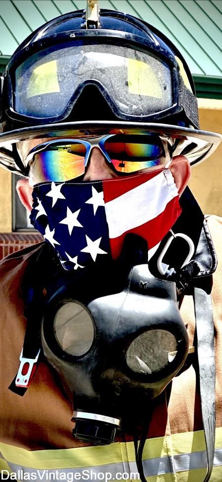 Memorial Day Patriotic Face Masks, Memorial Day Events Dallas Covid 19